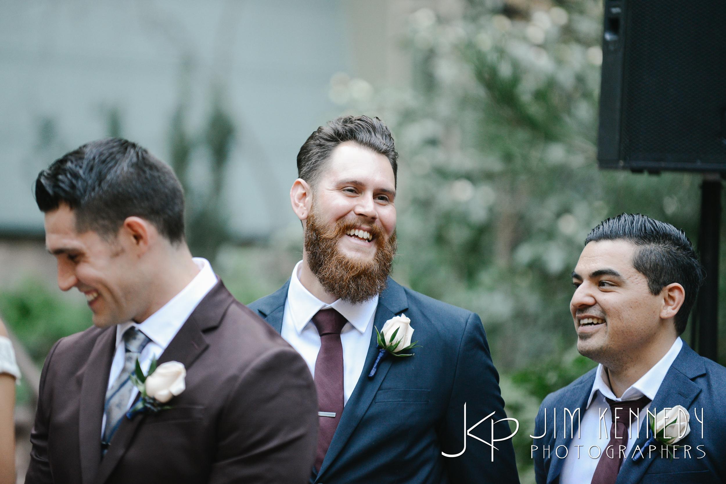 disney-grand-californian-wedding-043.JPG