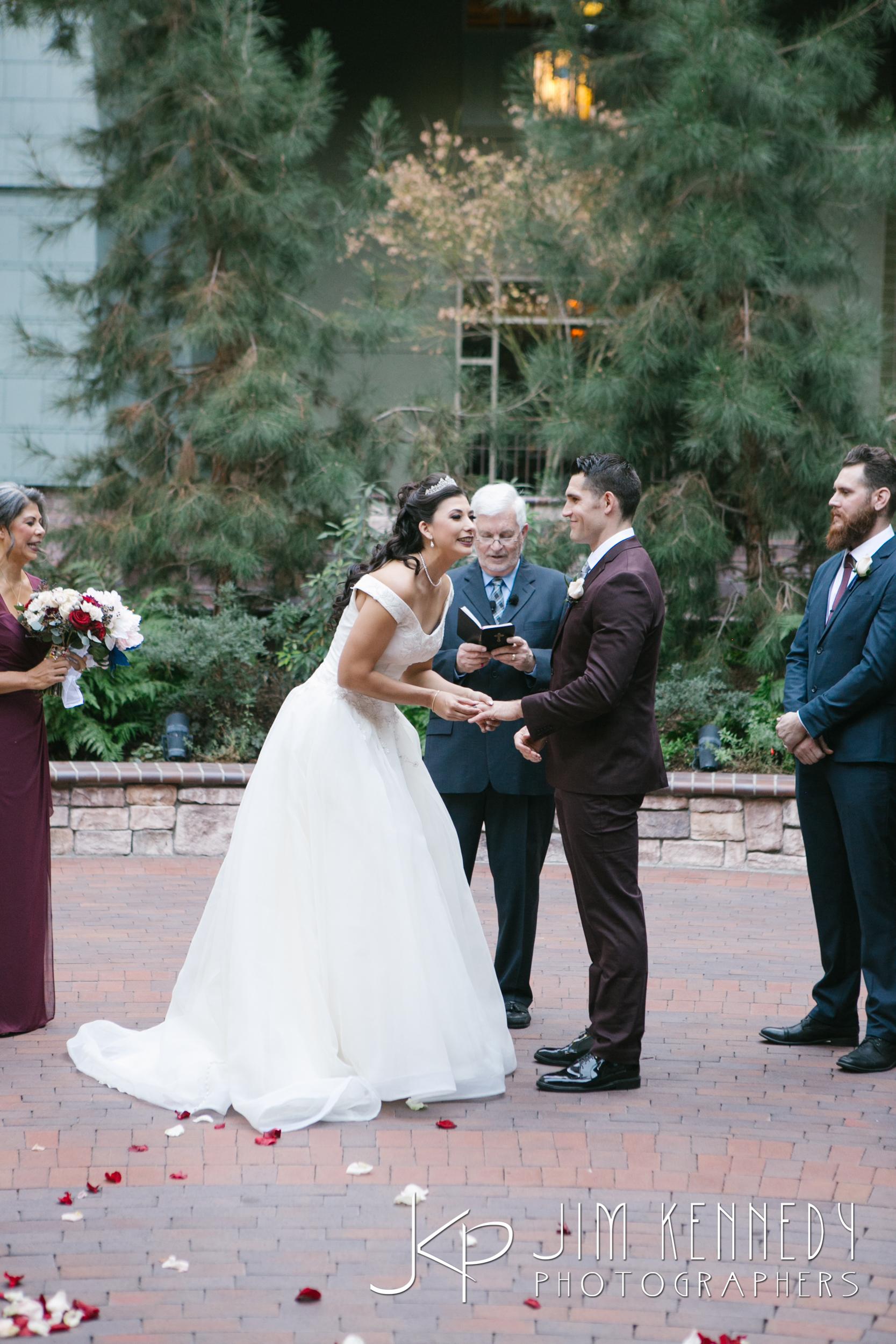 disney-grand-californian-wedding-044.JPG