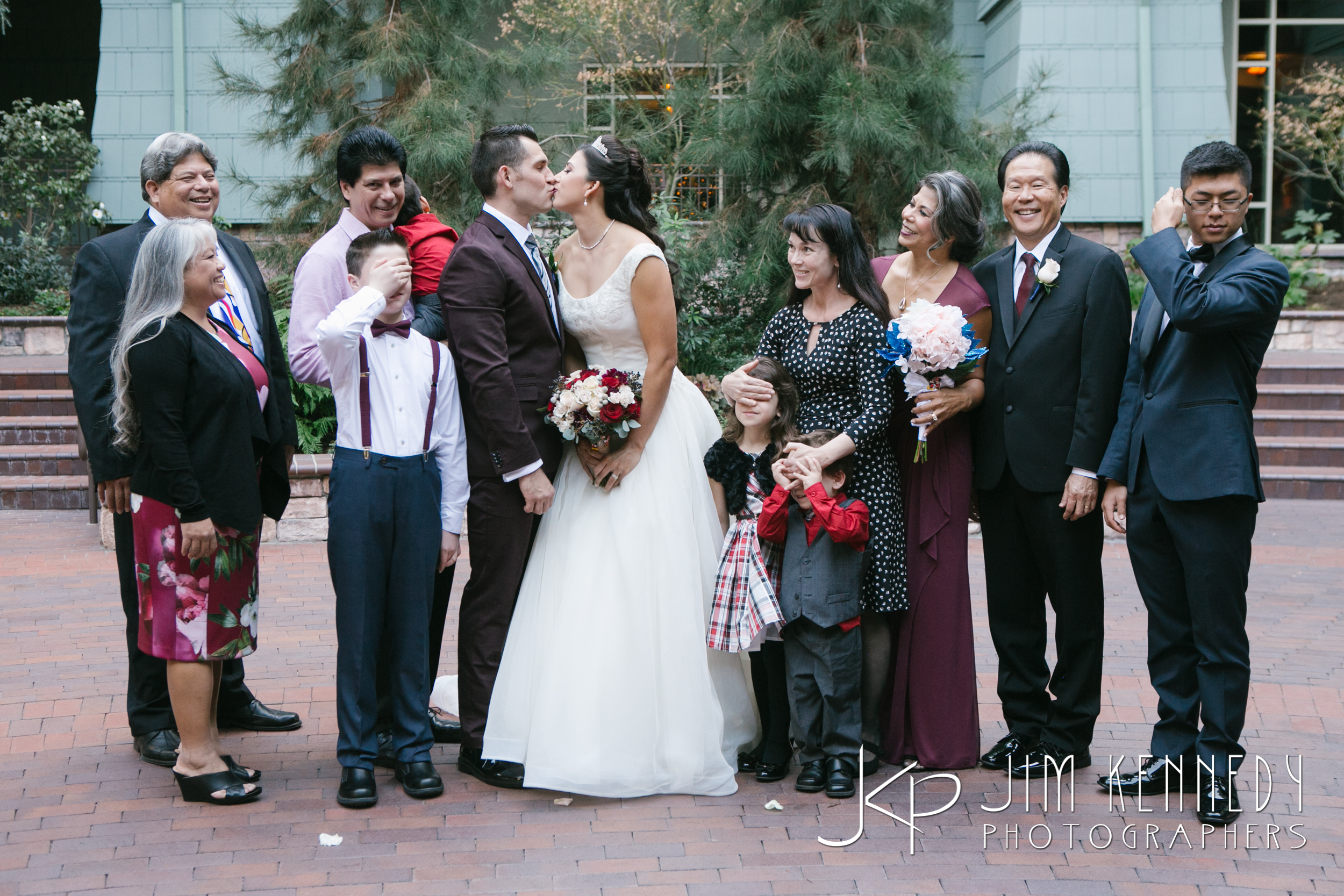 disney-grand-californian-wedding-047.JPG