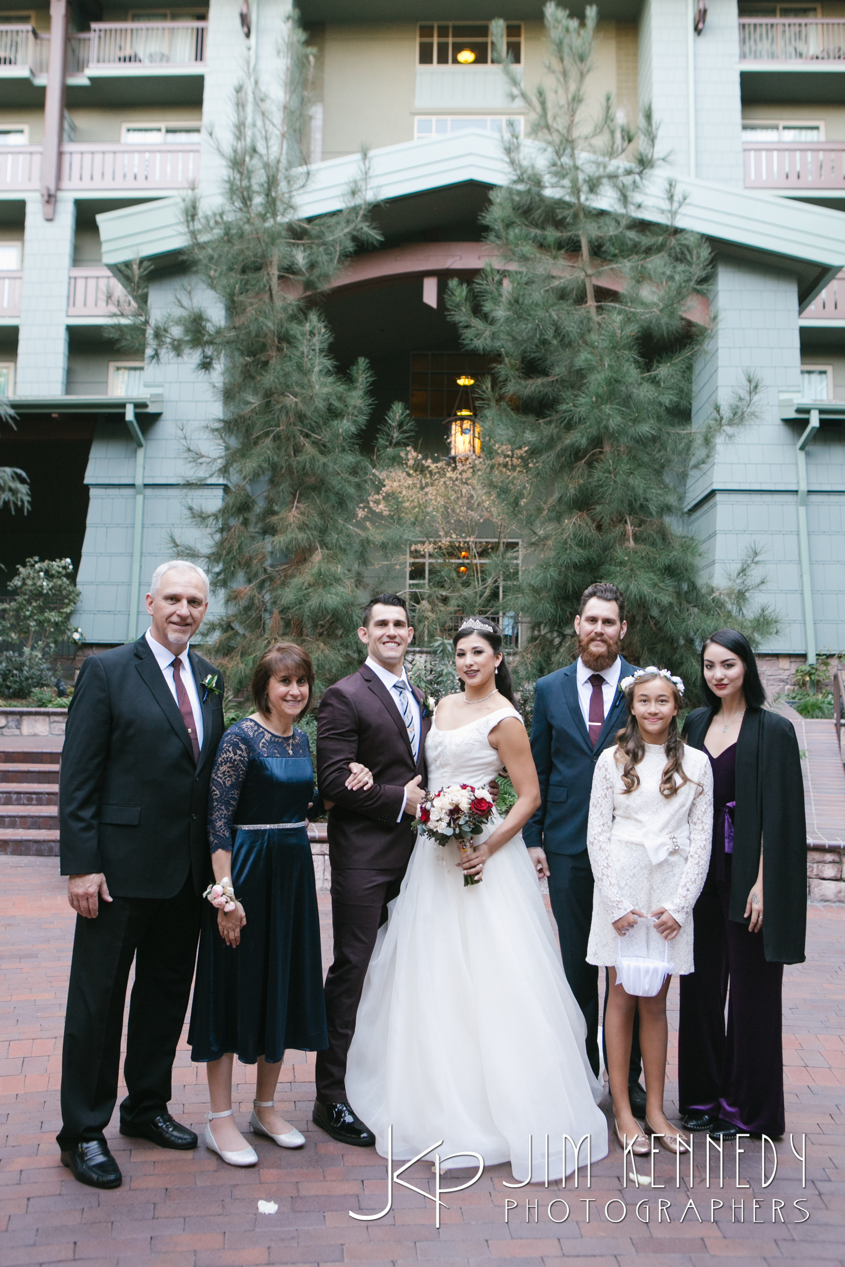 disney-grand-californian-wedding-048.JPG