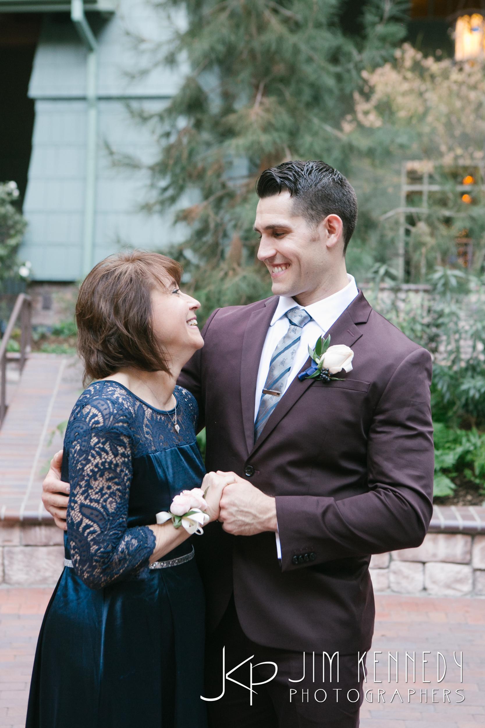 disney-grand-californian-wedding-049.JPG