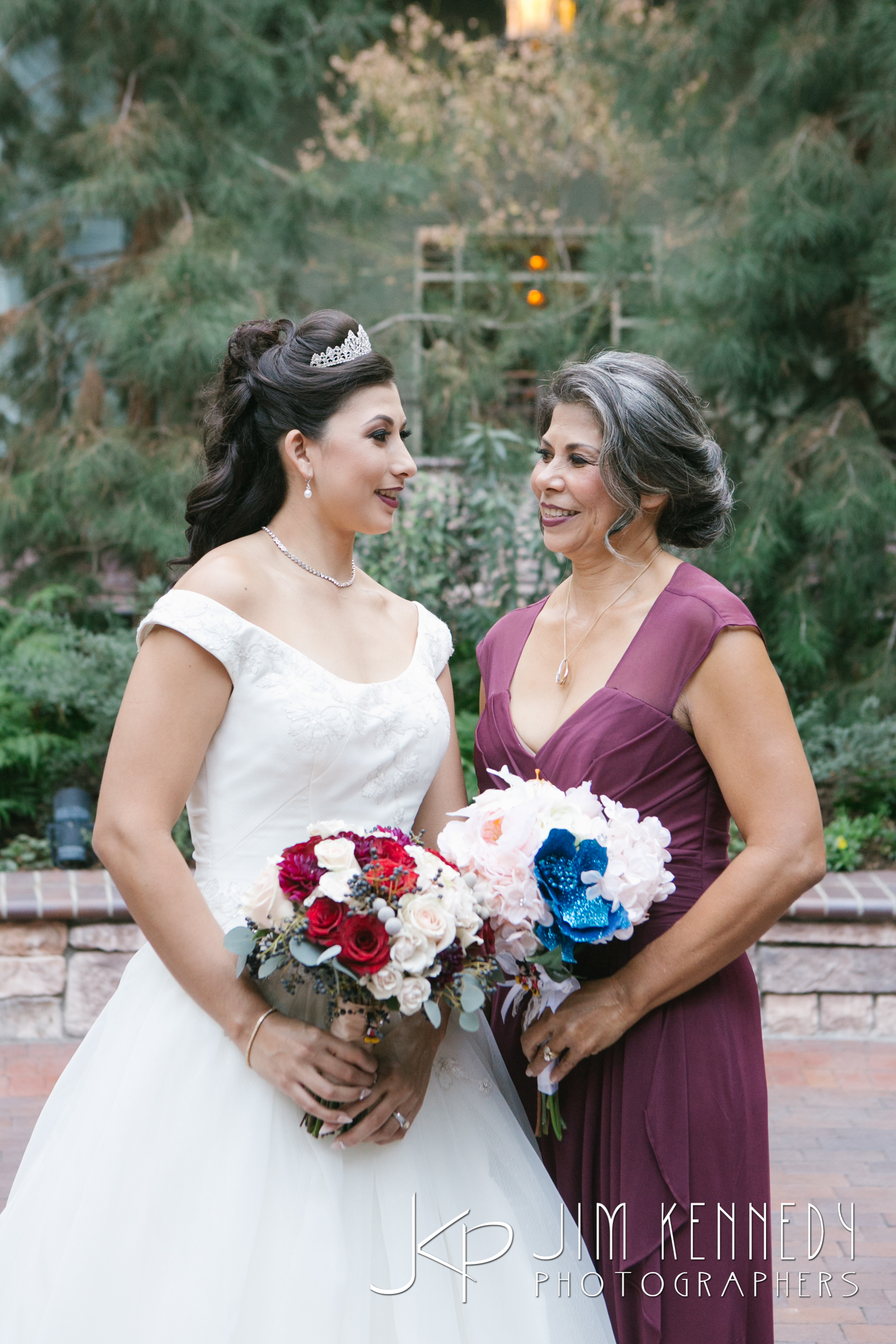 disney-grand-californian-wedding-051.JPG