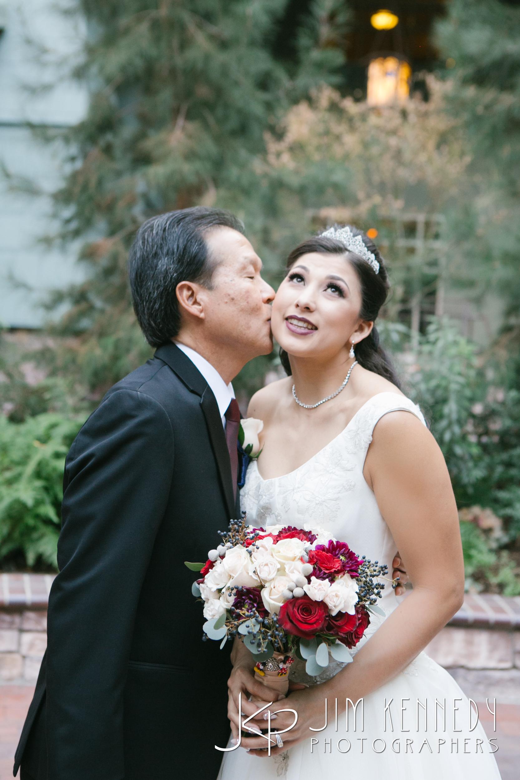 disney-grand-californian-wedding-052.JPG