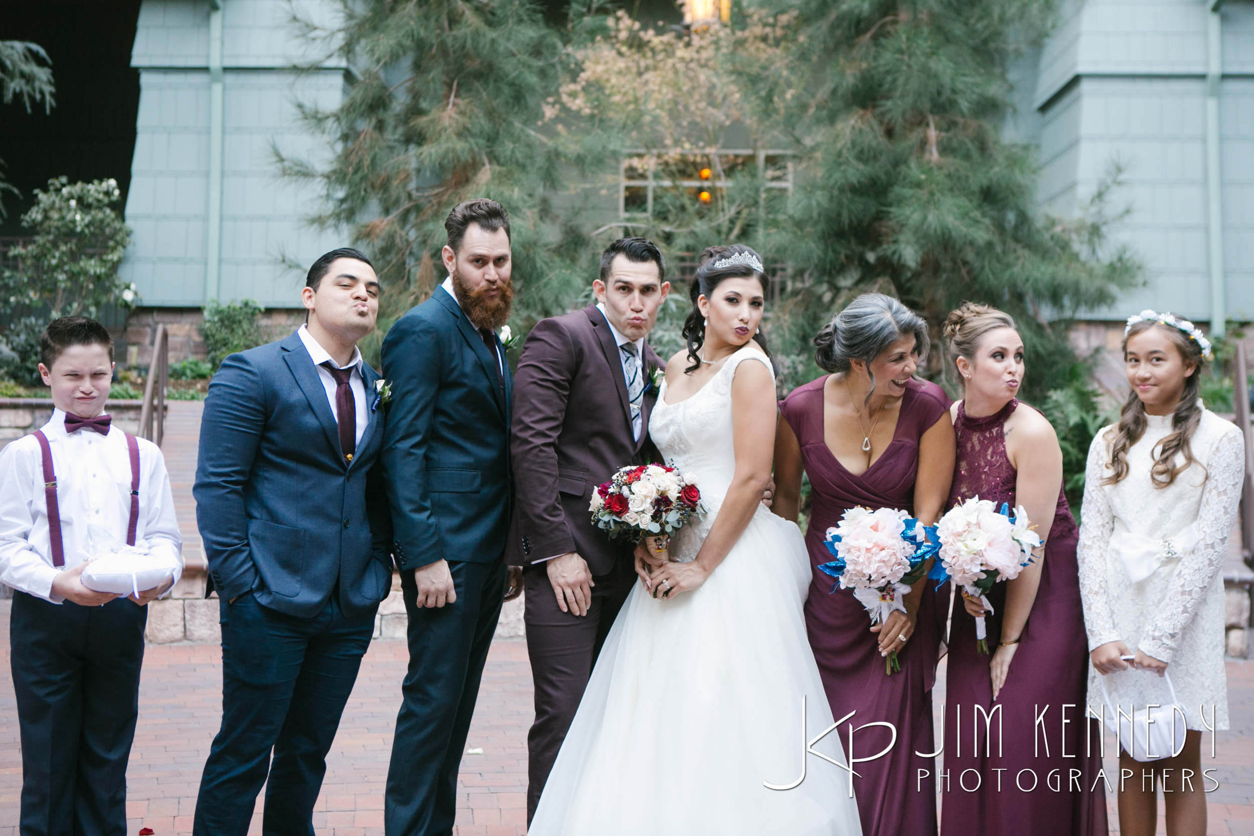 disney-grand-californian-wedding-055.JPG
