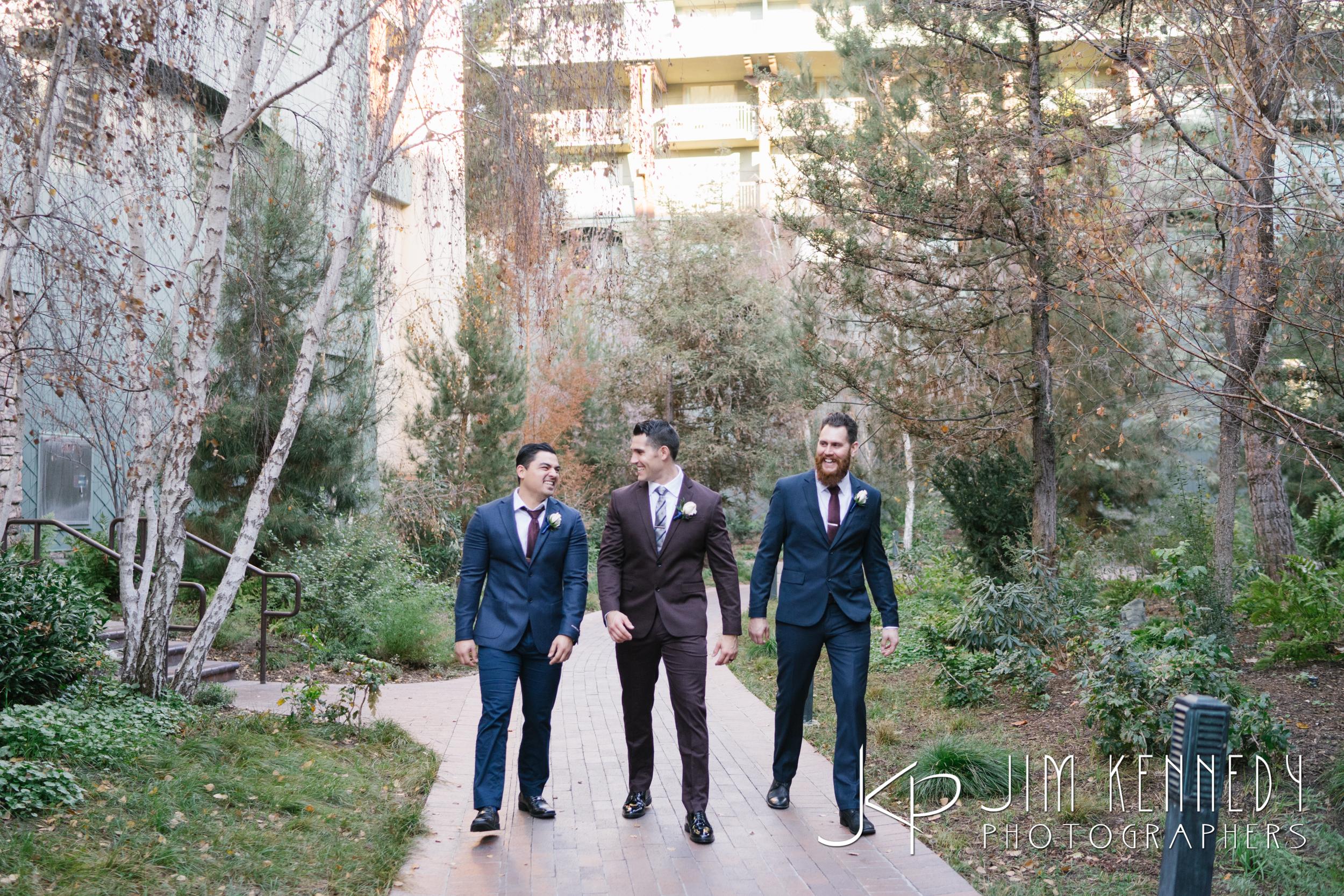 disney-grand-californian-wedding-062.JPG