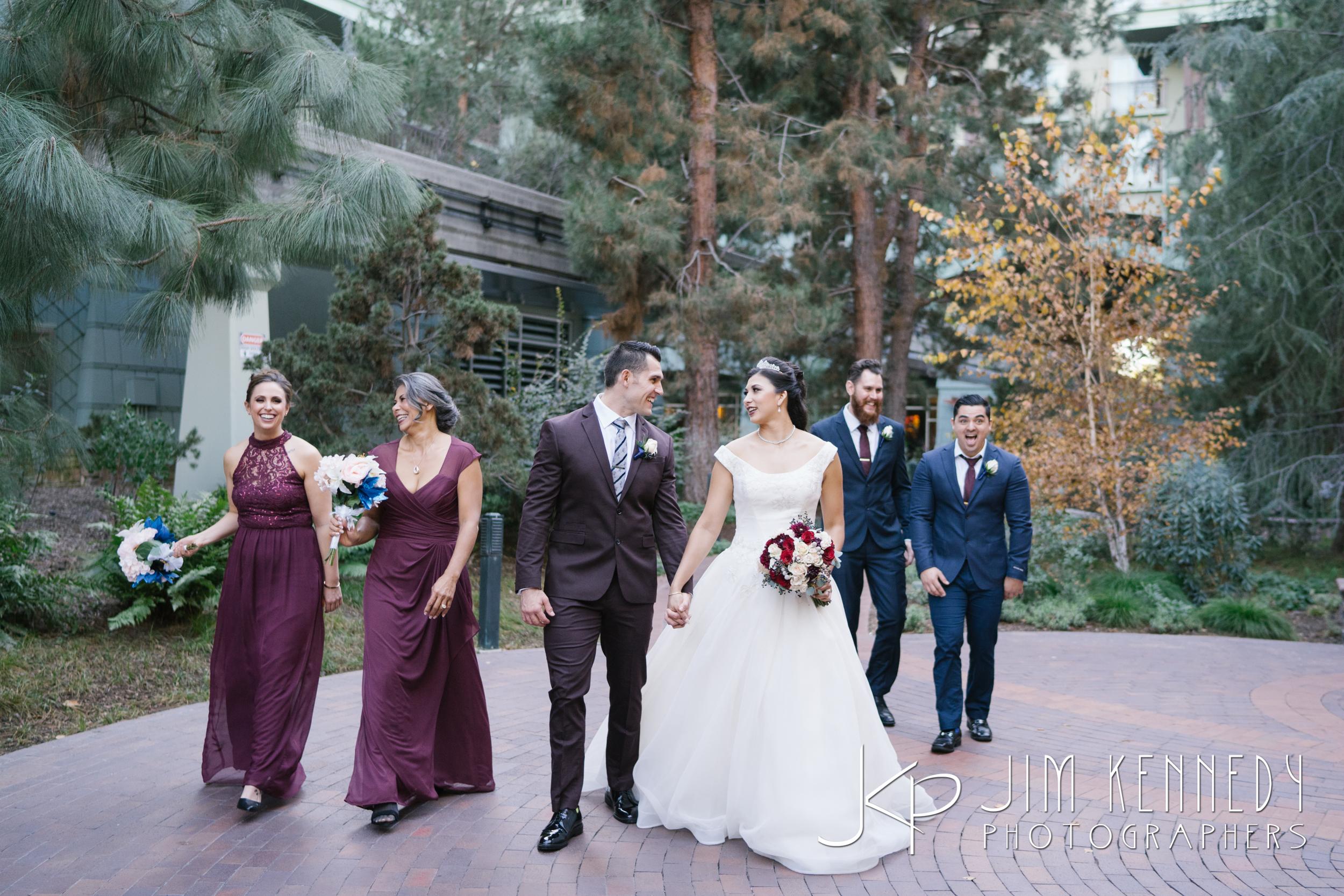 disney-grand-californian-wedding-065.JPG