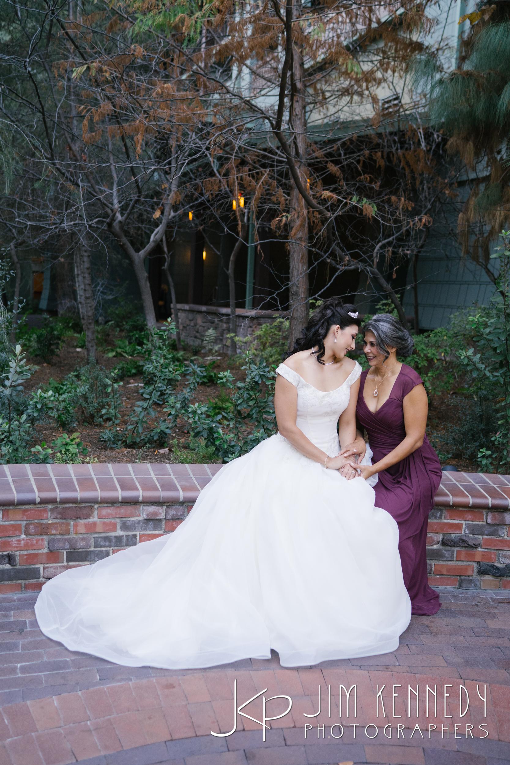 disney-grand-californian-wedding-069.JPG