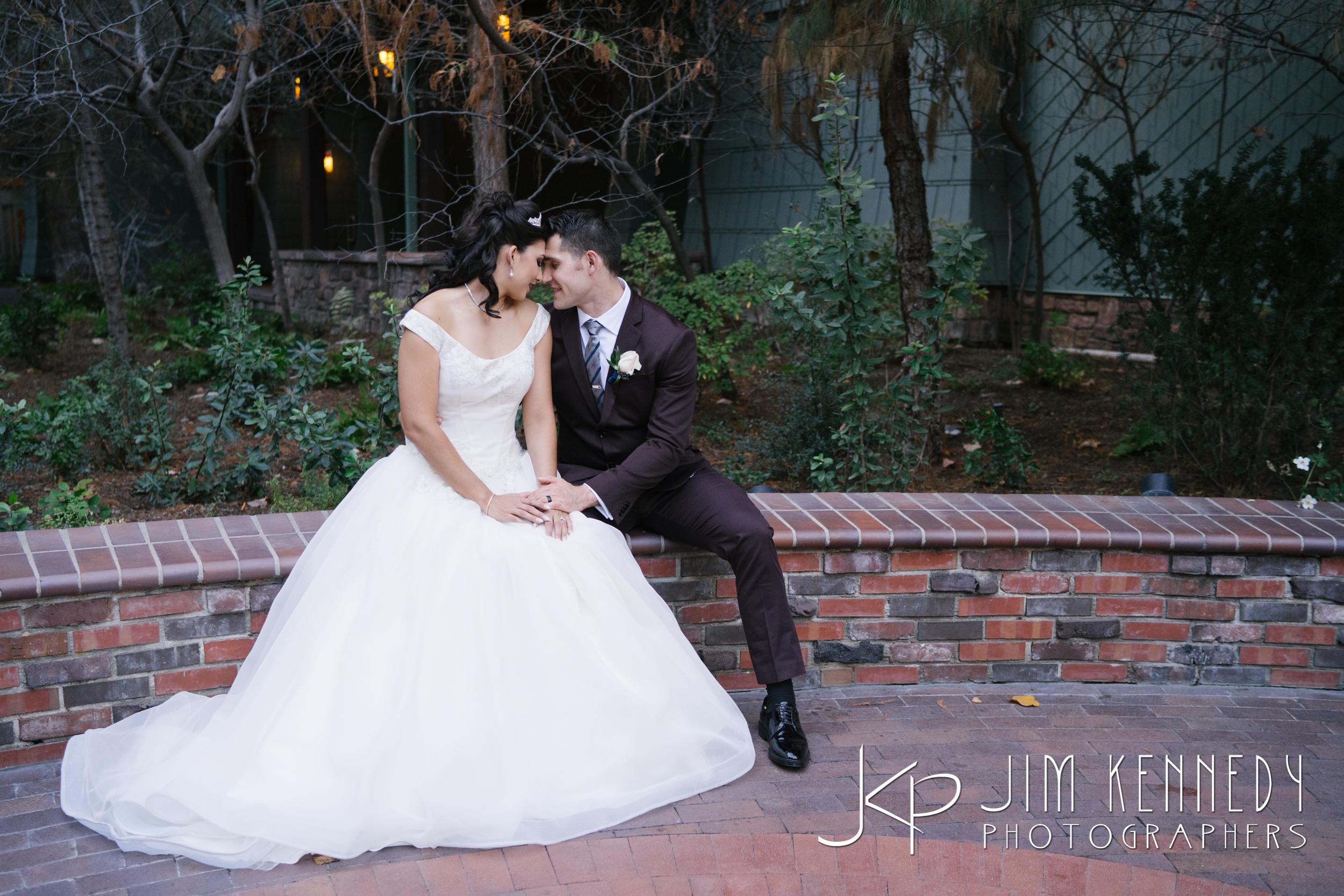 disney-grand-californian-wedding-070.JPG