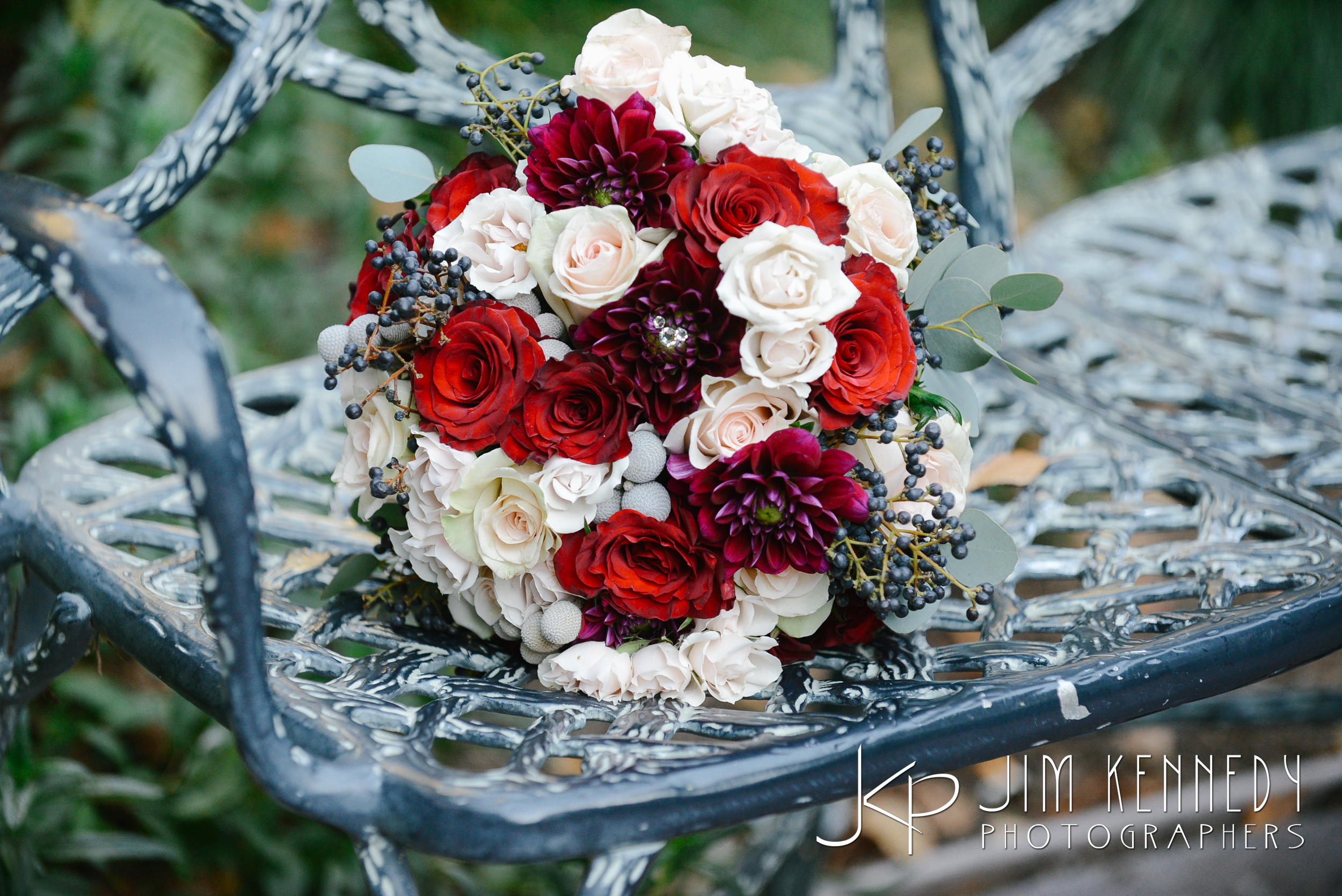 disney-grand-californian-wedding-071.JPG