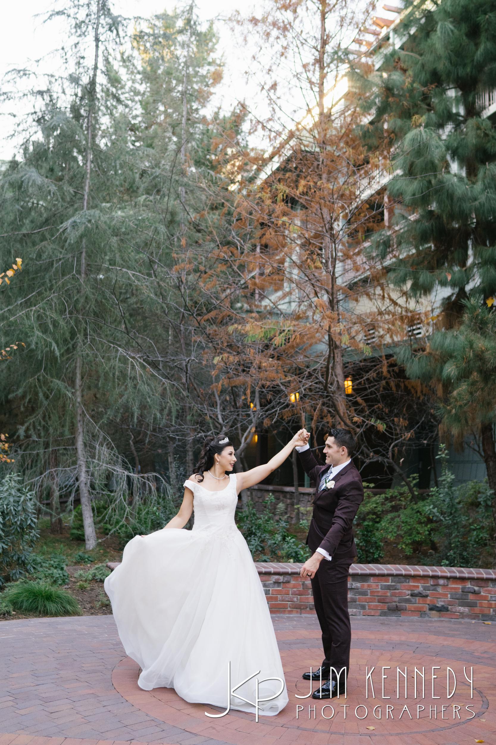 disney-grand-californian-wedding-072.JPG