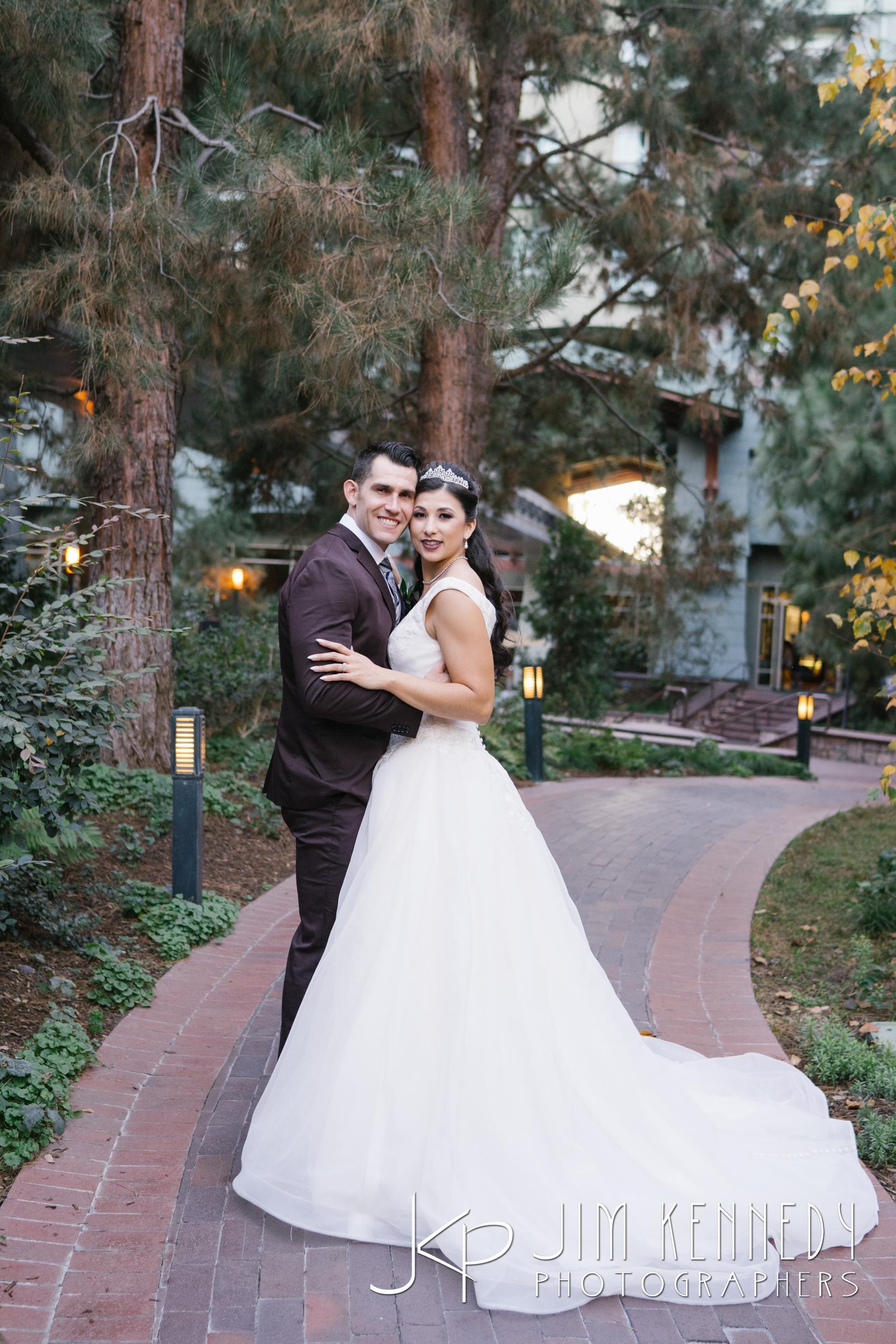 disney-grand-californian-wedding-081.JPG