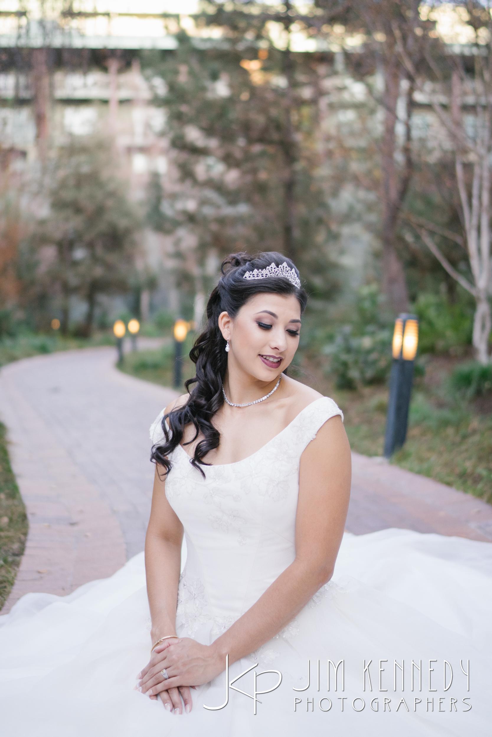 disney-grand-californian-wedding-087.JPG