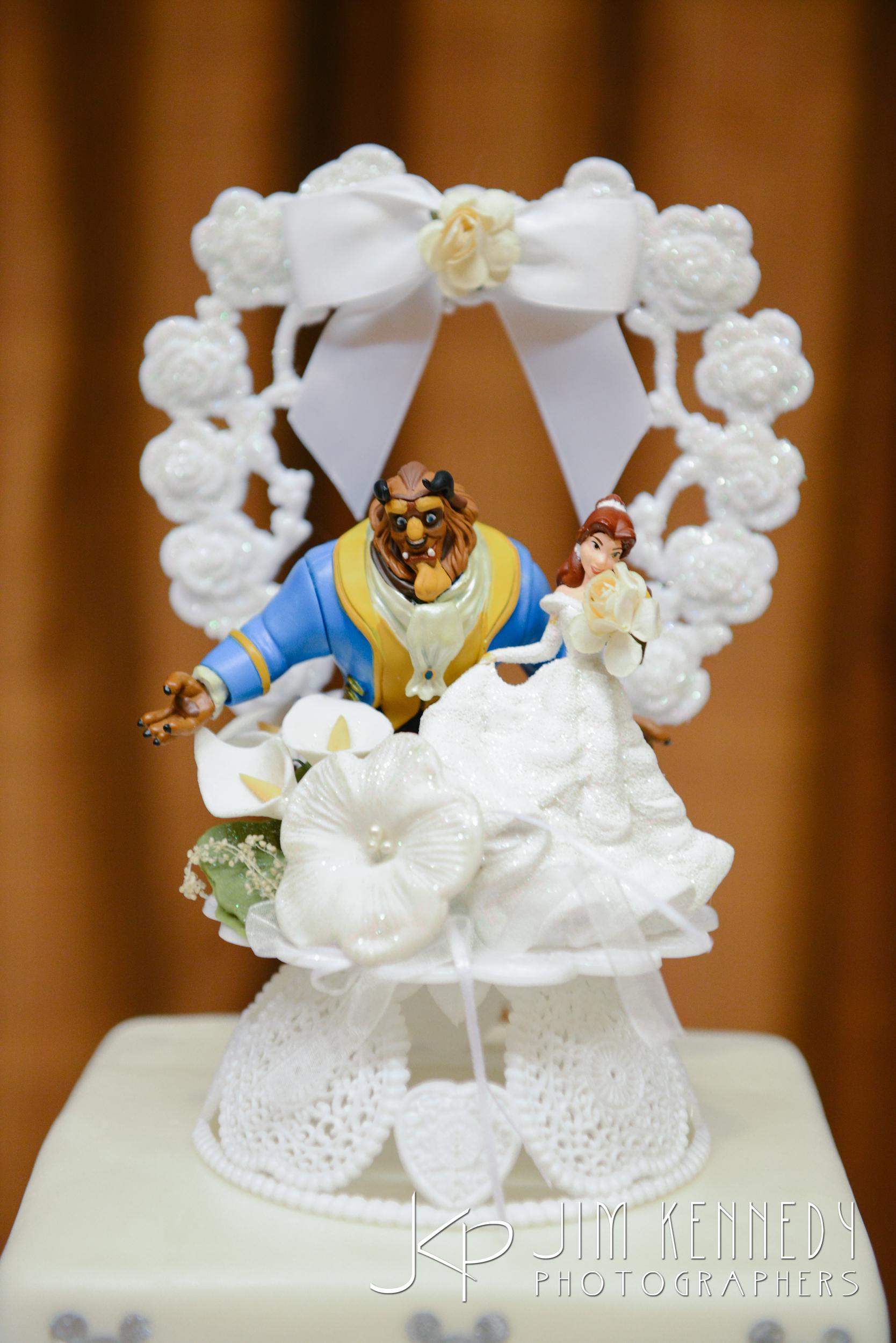 disney-grand-californian-wedding-094.JPG