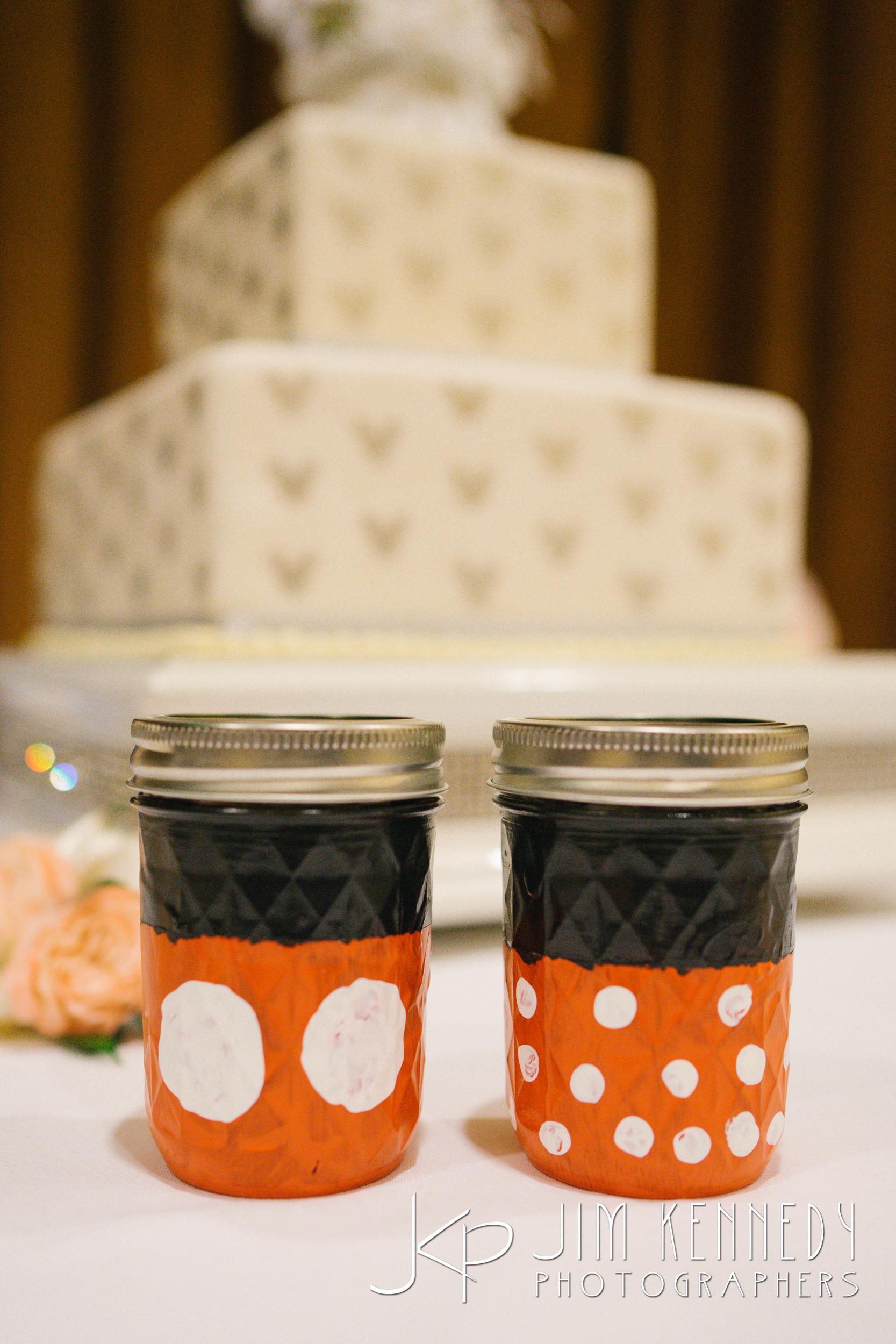 disney-grand-californian-wedding-093.JPG