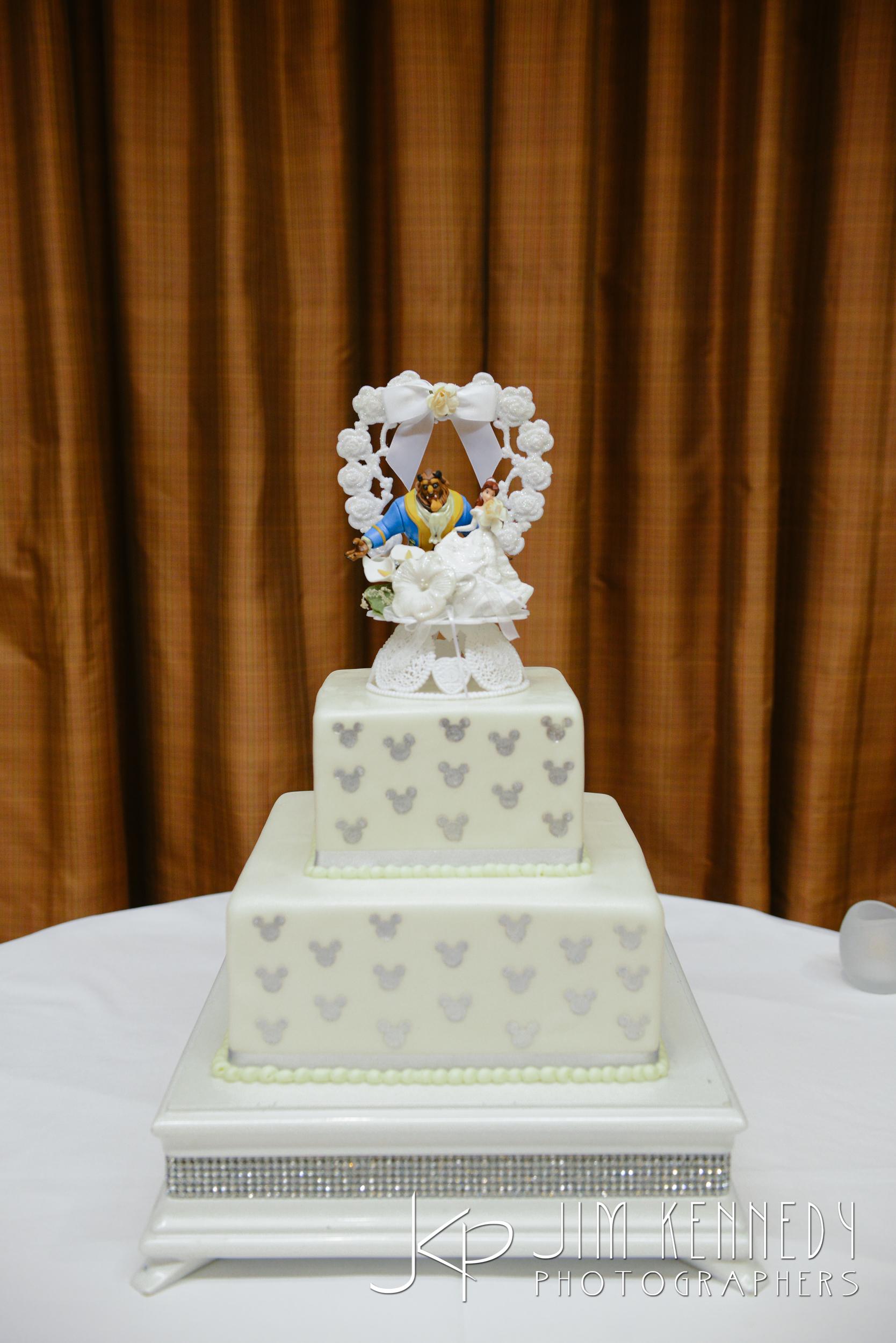 disney-grand-californian-wedding-096.JPG