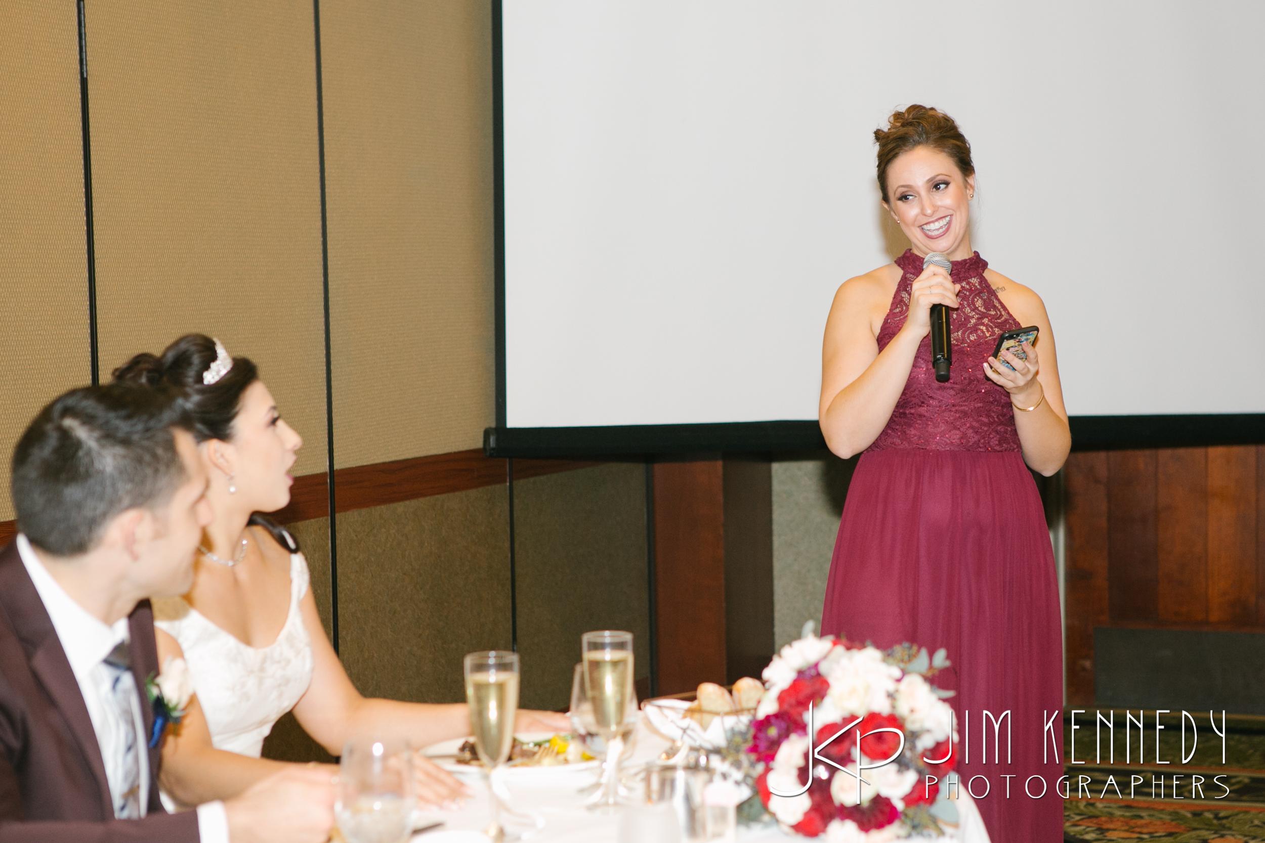disney-grand-californian-wedding-098.JPG