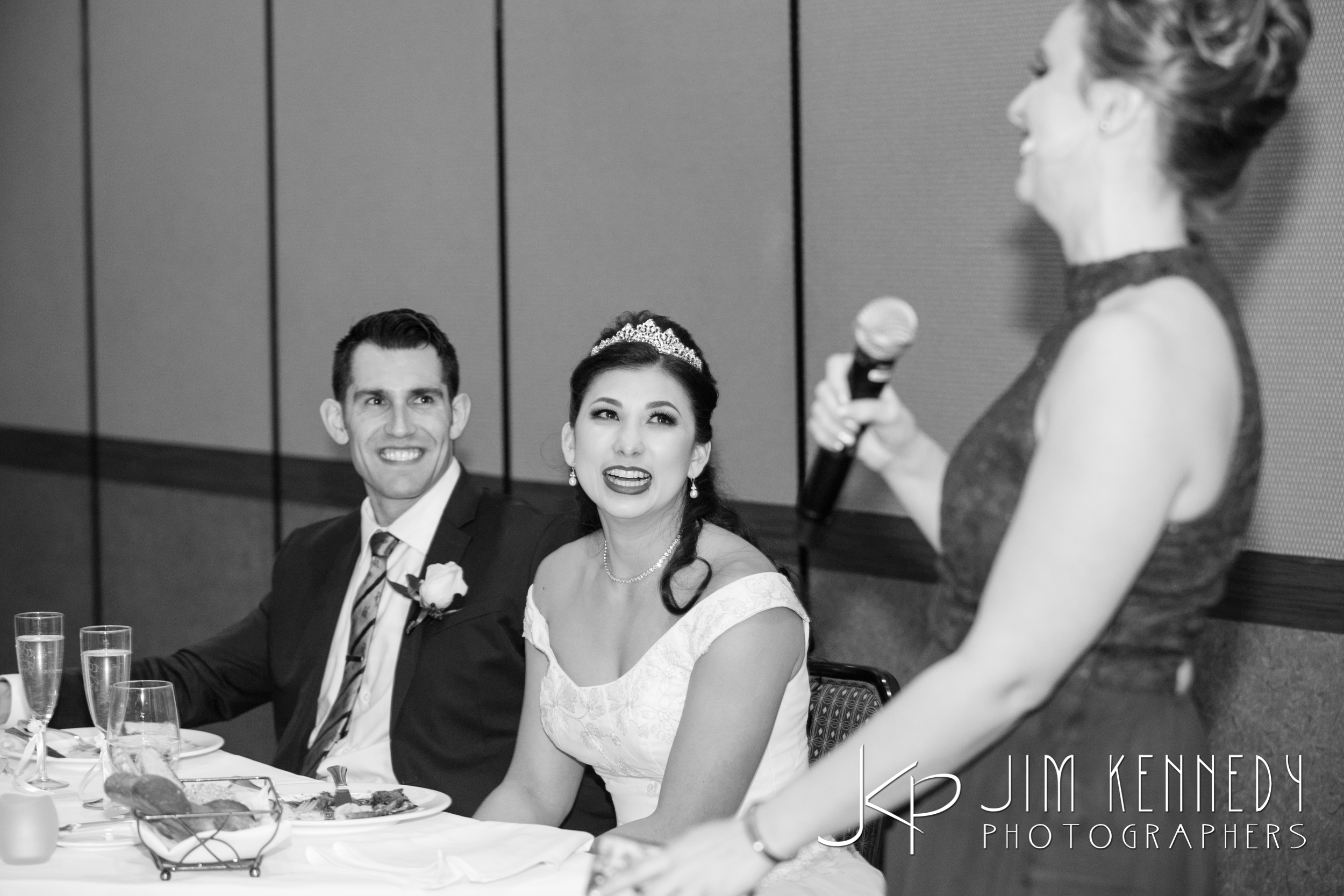 disney-grand-californian-wedding-099.JPG