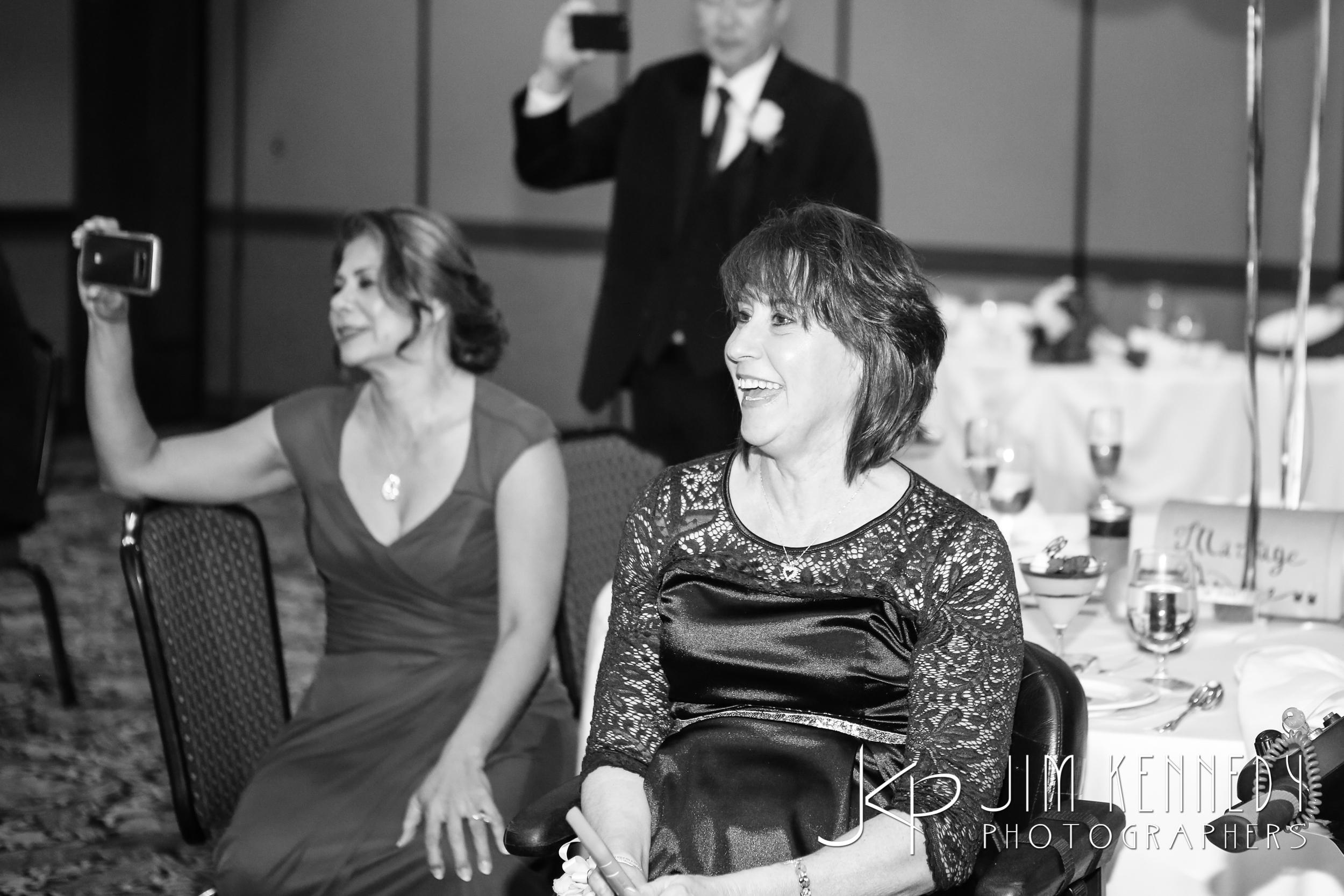 disney-grand-californian-wedding-105.JPG