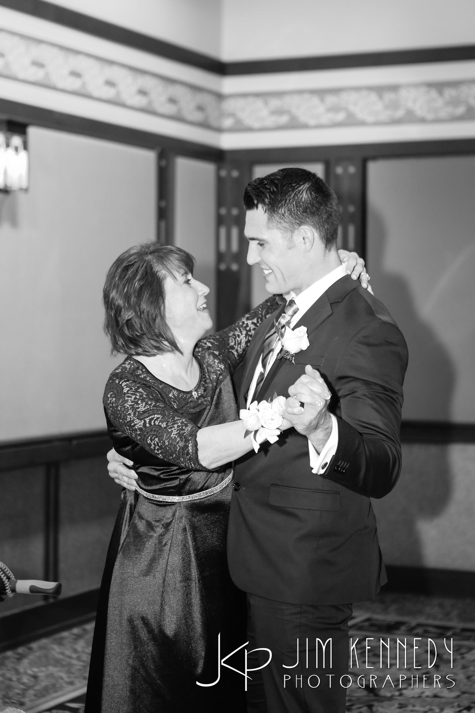disney-grand-californian-wedding-109.JPG