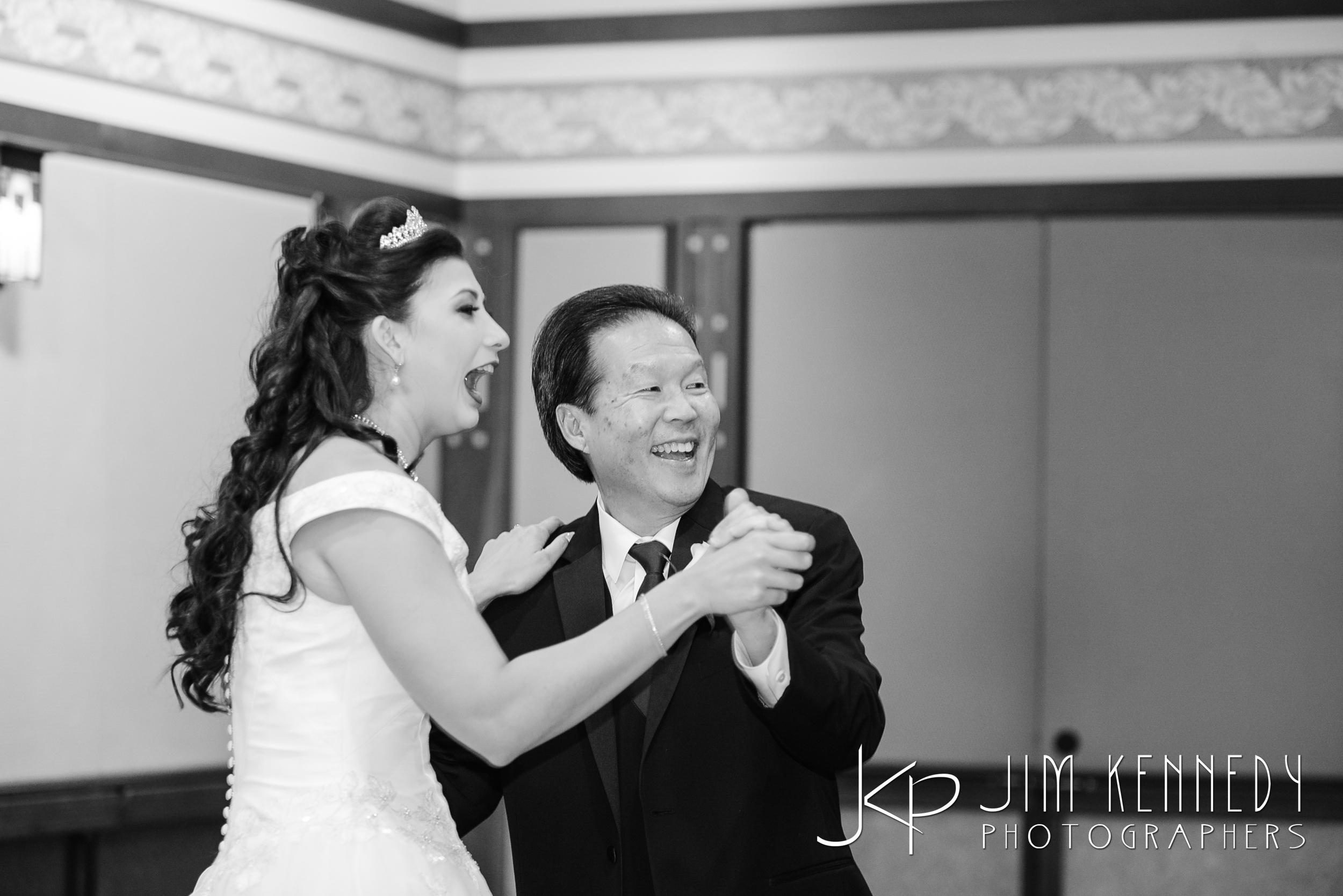 disney-grand-californian-wedding-110.JPG