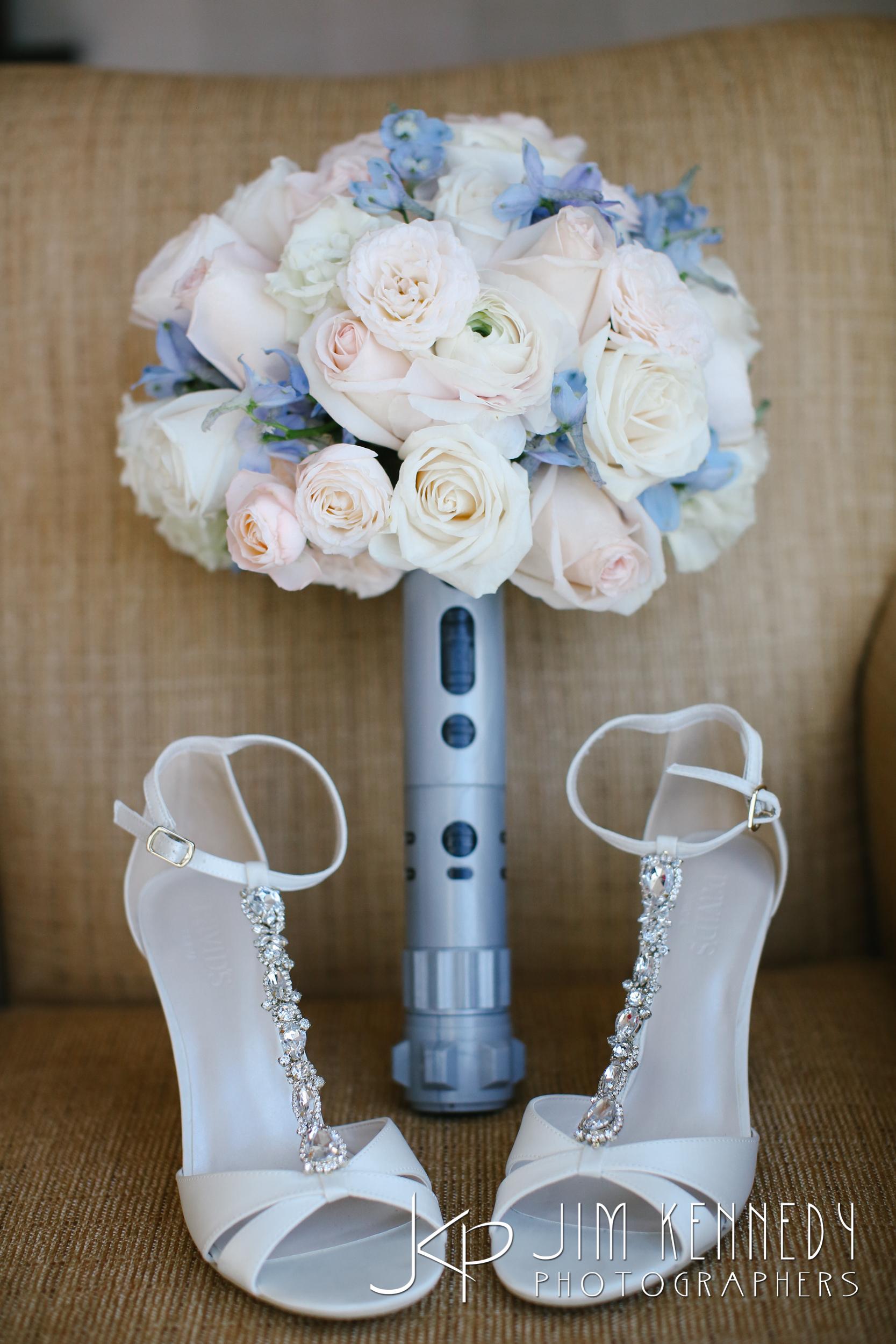 disneyland-hotel-wedding-006.JPG