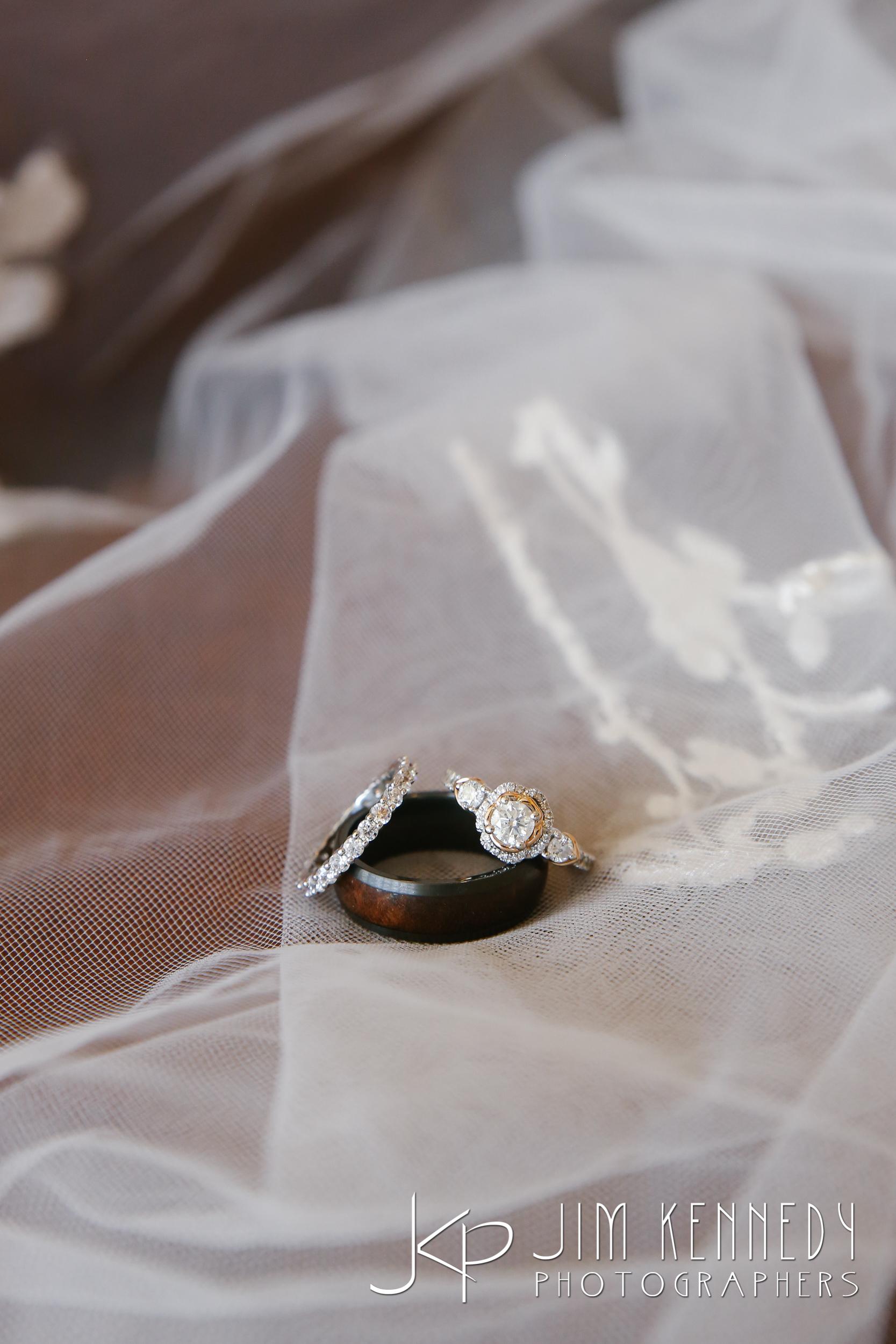 disneyland-hotel-wedding-011.JPG