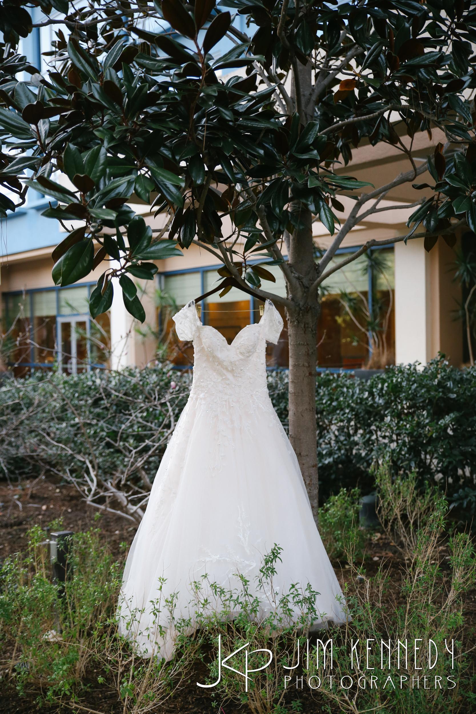 disneyland-hotel-wedding-010.JPG