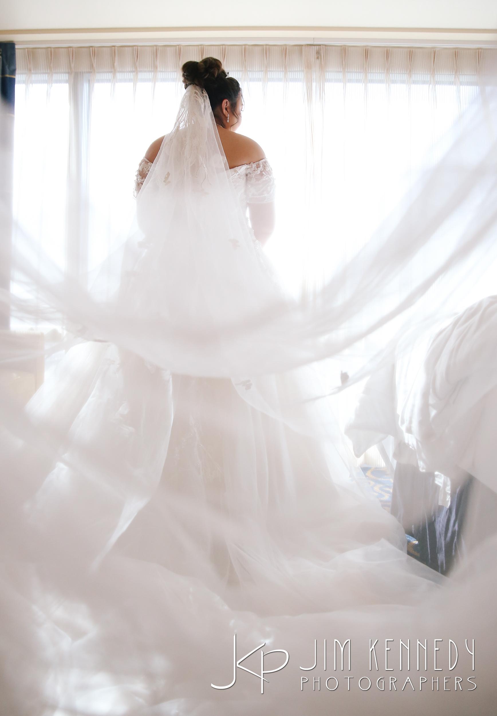 disneyland-hotel-wedding-014.JPG