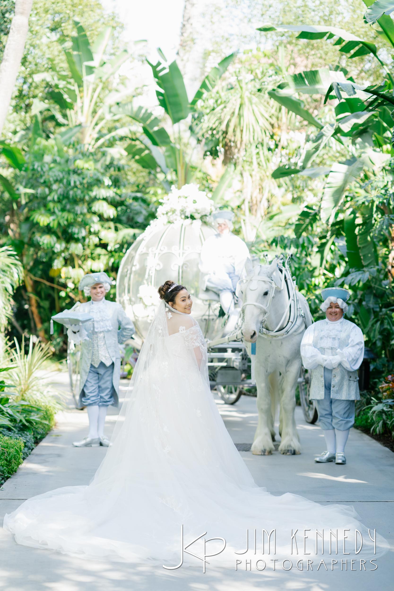 disneyland-hotel-wedding-018.JPG