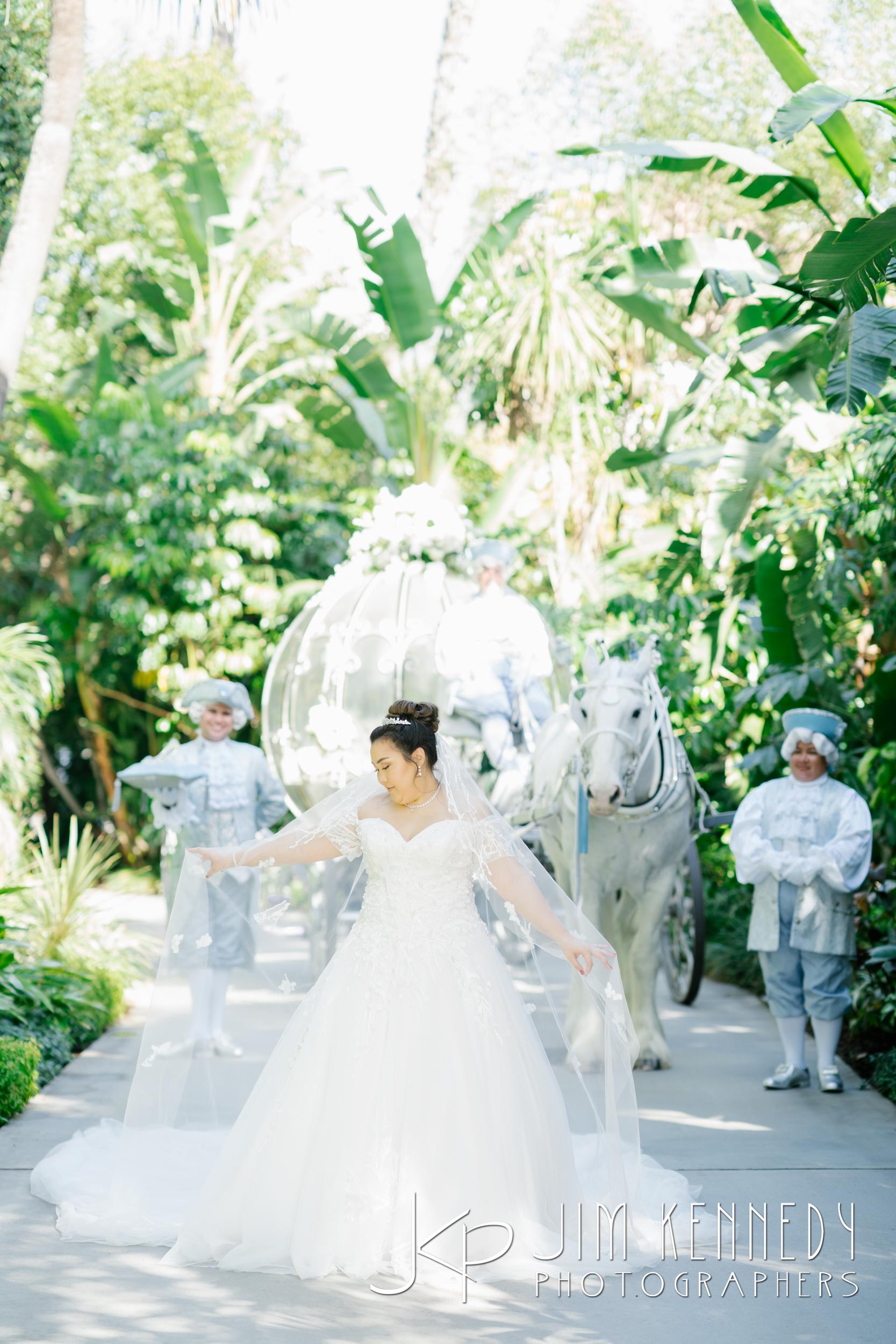disneyland-hotel-wedding-019.JPG