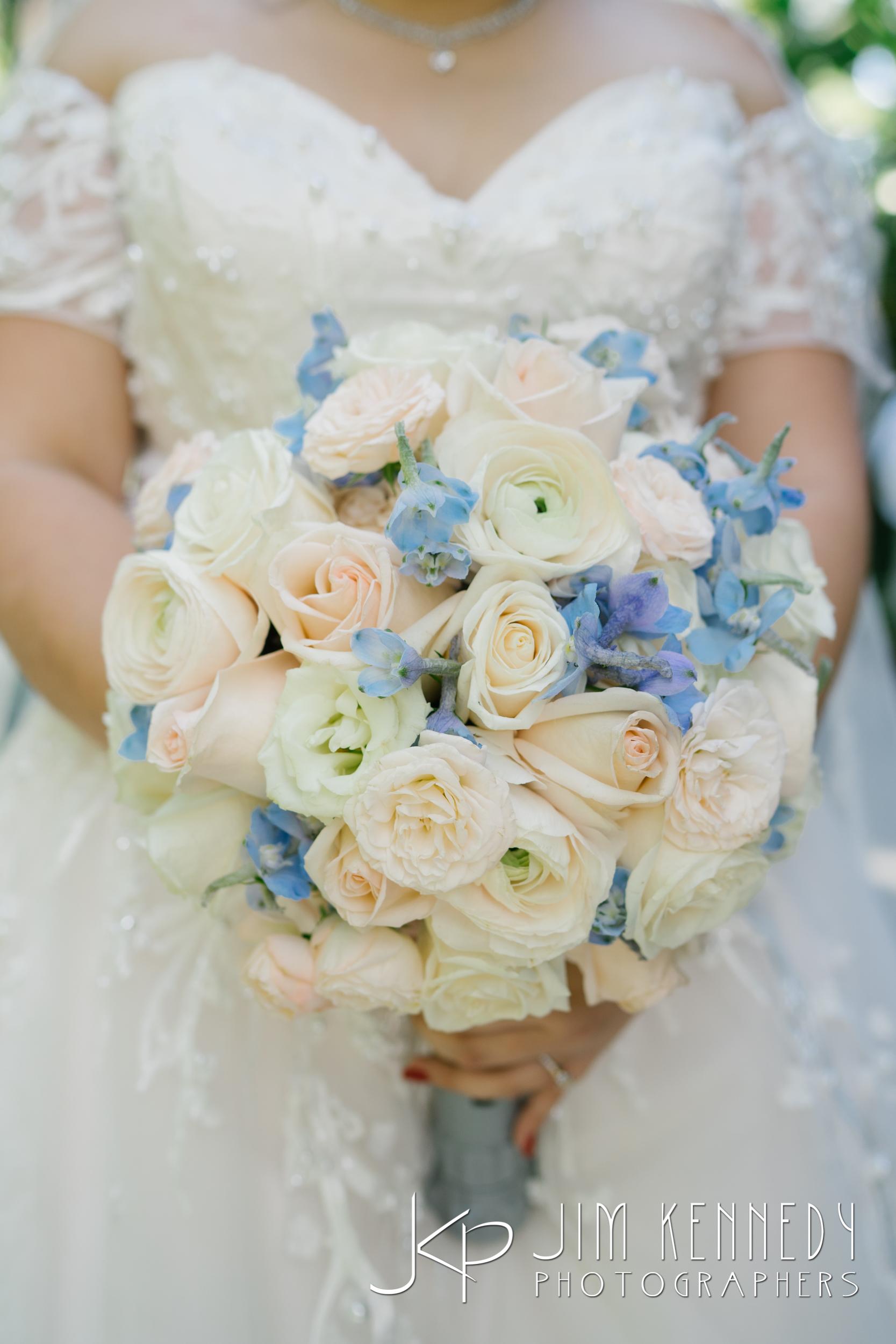 disneyland-hotel-wedding-020.JPG