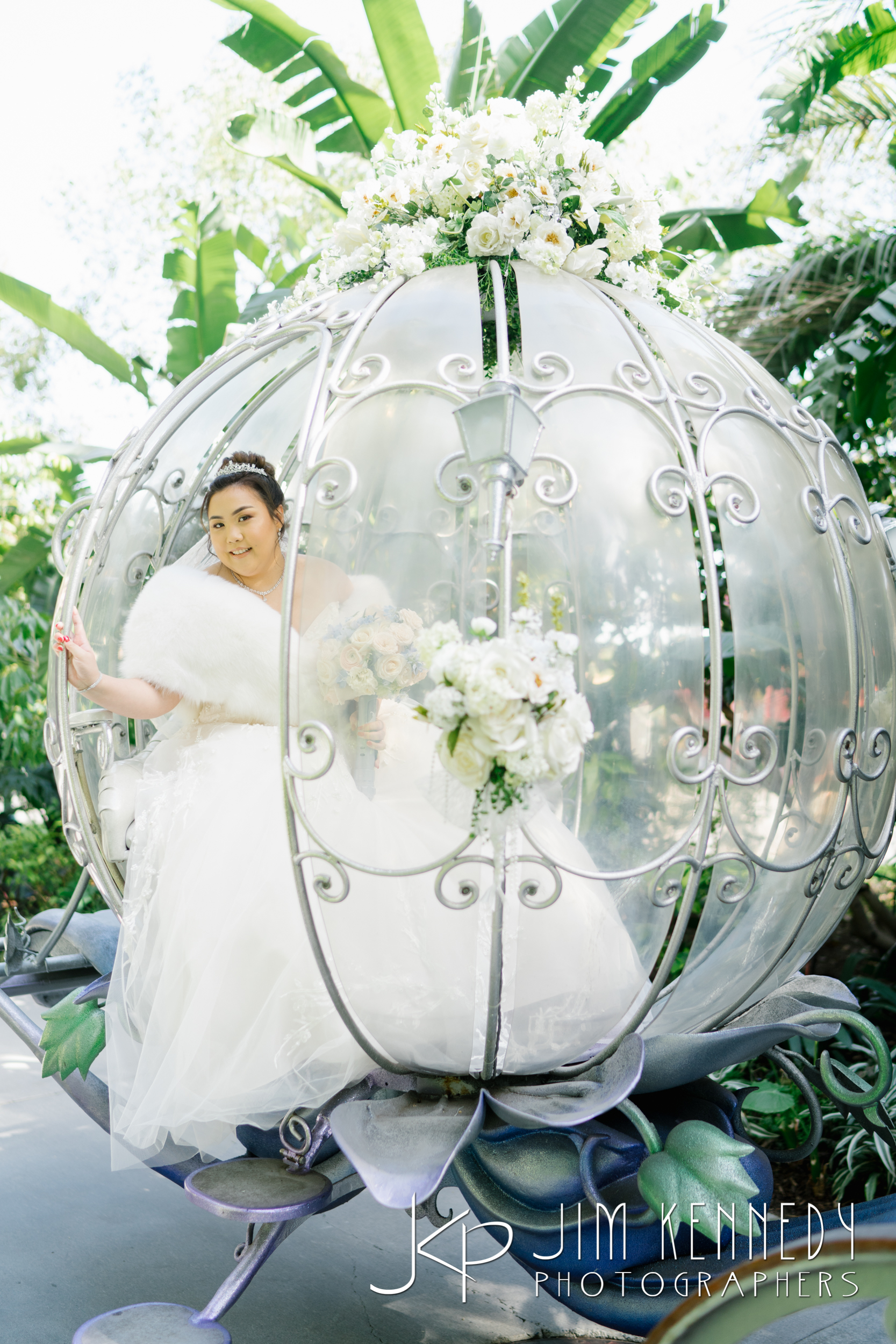 disneyland-hotel-wedding-029.JPG