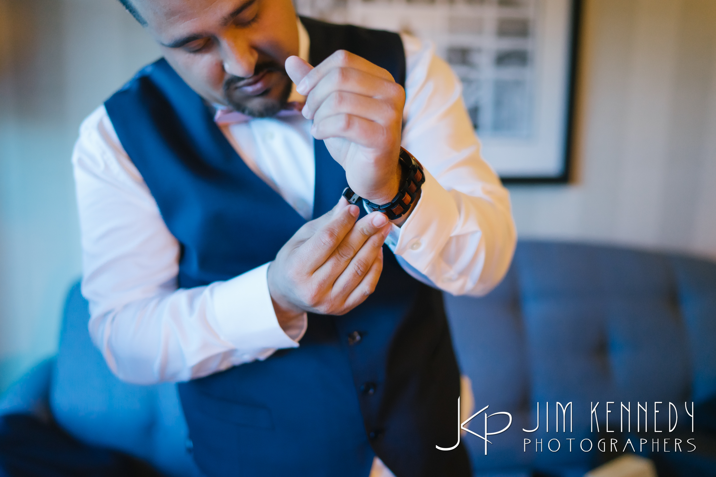 disneyland-hotel-wedding-034.JPG