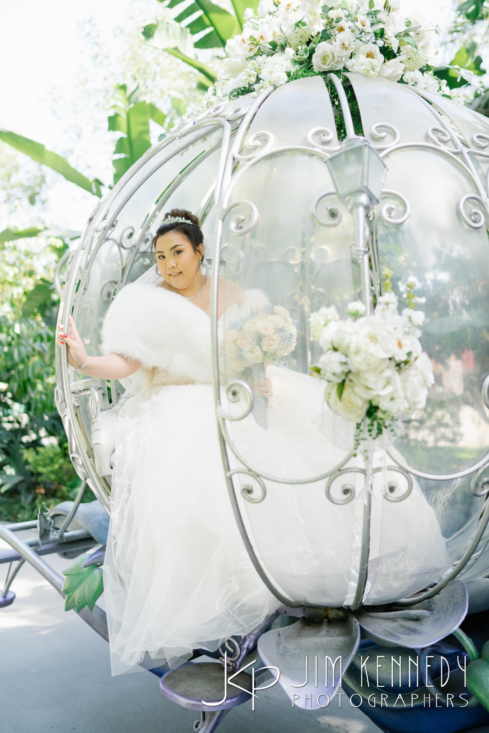 disneyland-hotel-wedding-033.JPG