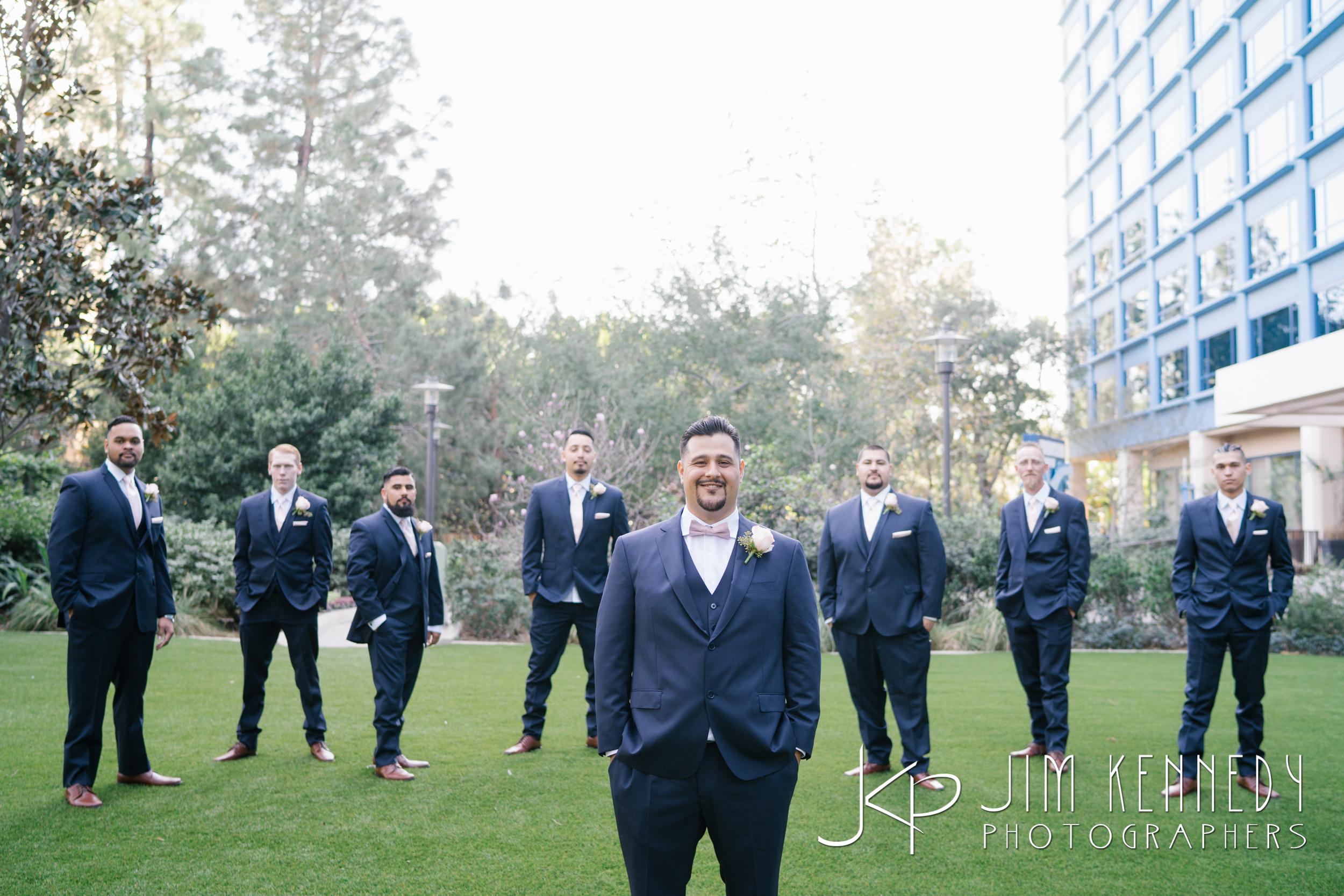disneyland-hotel-wedding-038.JPG