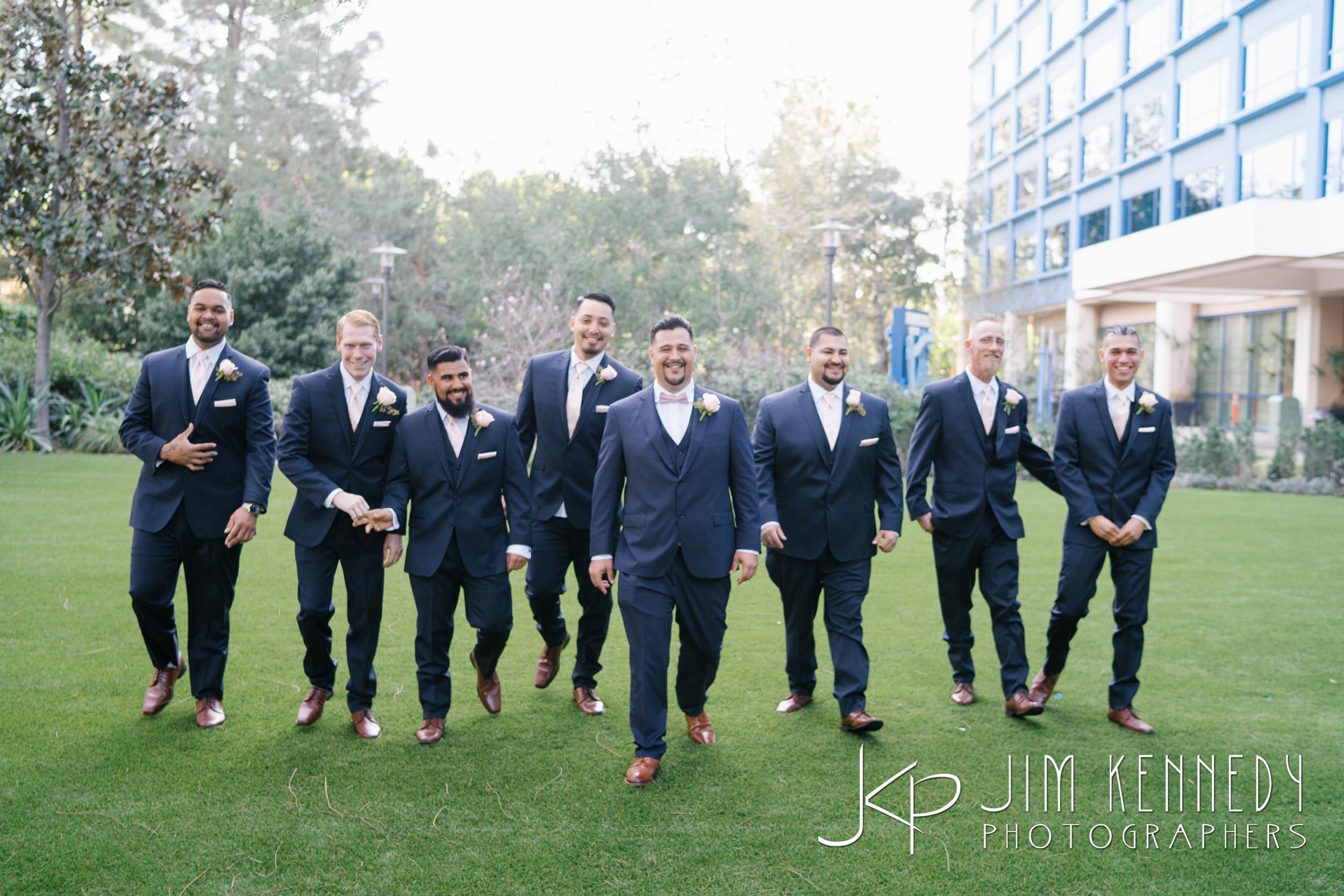 disneyland-hotel-wedding-042.JPG