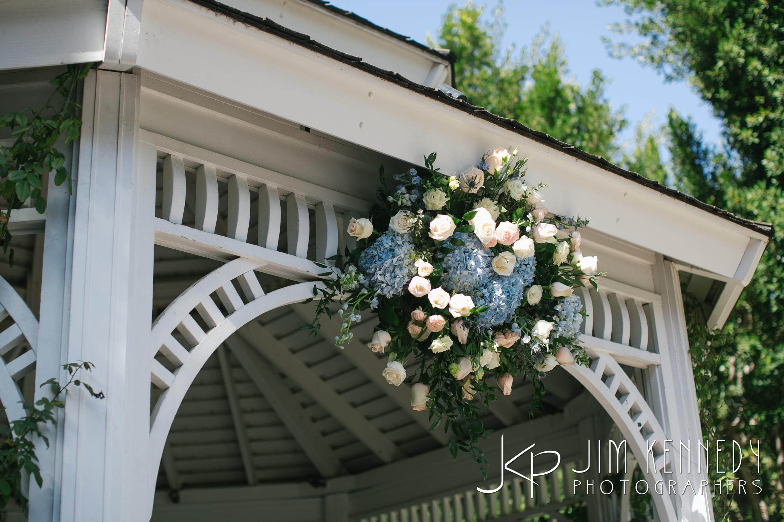 disneyland-hotel-wedding-044.JPG
