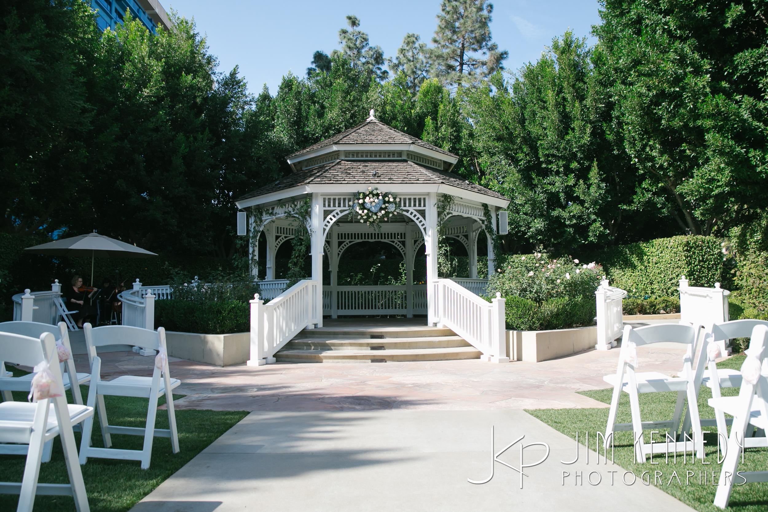disneyland-hotel-wedding-043.JPG
