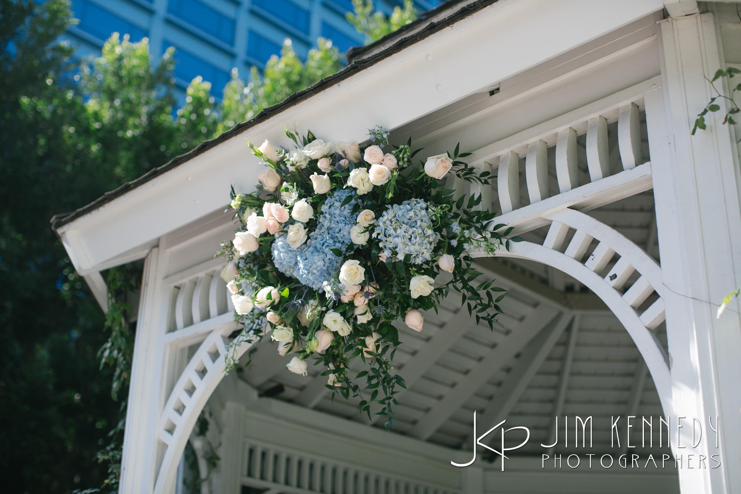 disneyland-hotel-wedding-046.JPG