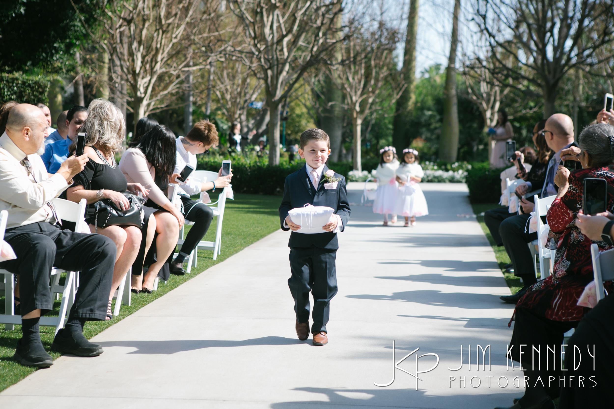 disneyland-hotel-wedding-047.JPG