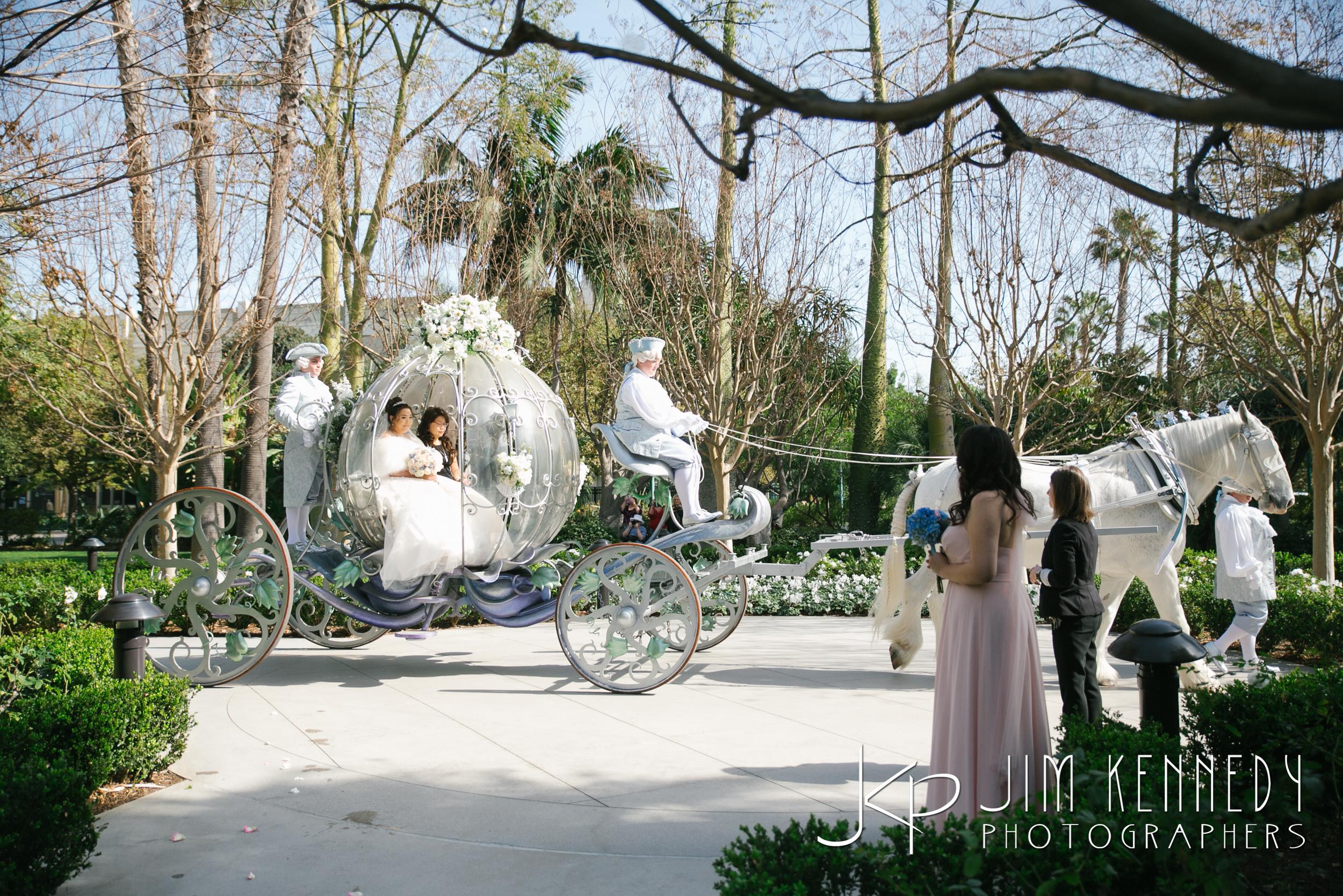 disneyland-hotel-wedding-049.JPG