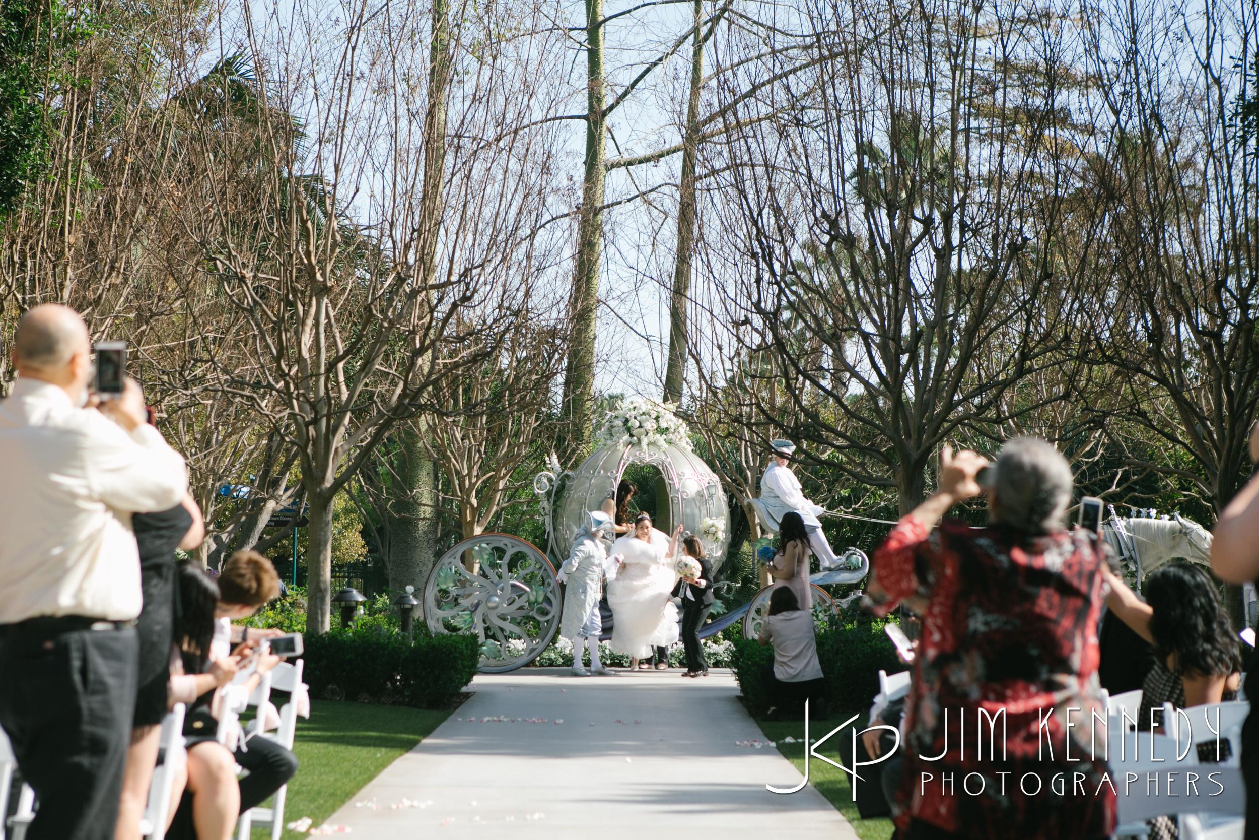 disneyland-hotel-wedding-051.JPG