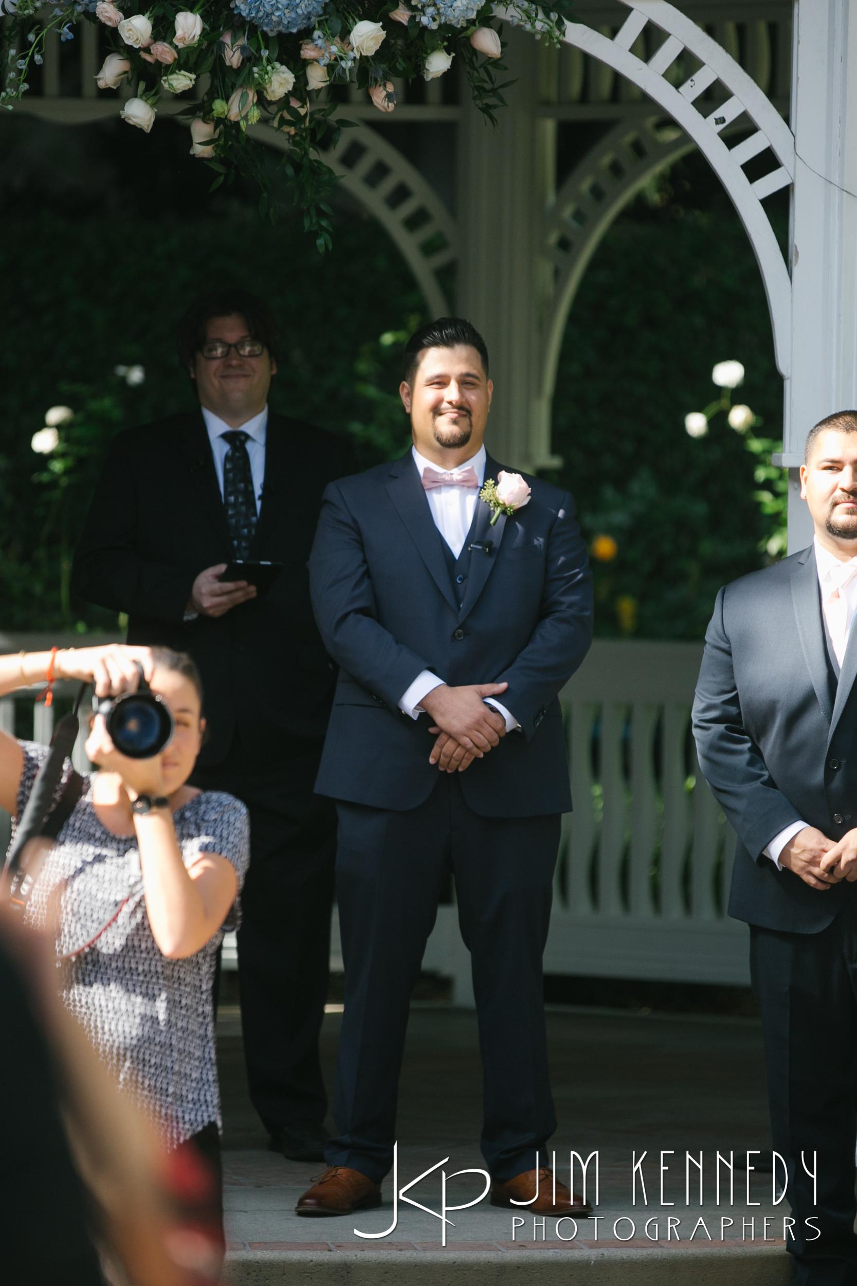 disneyland-hotel-wedding-053.JPG