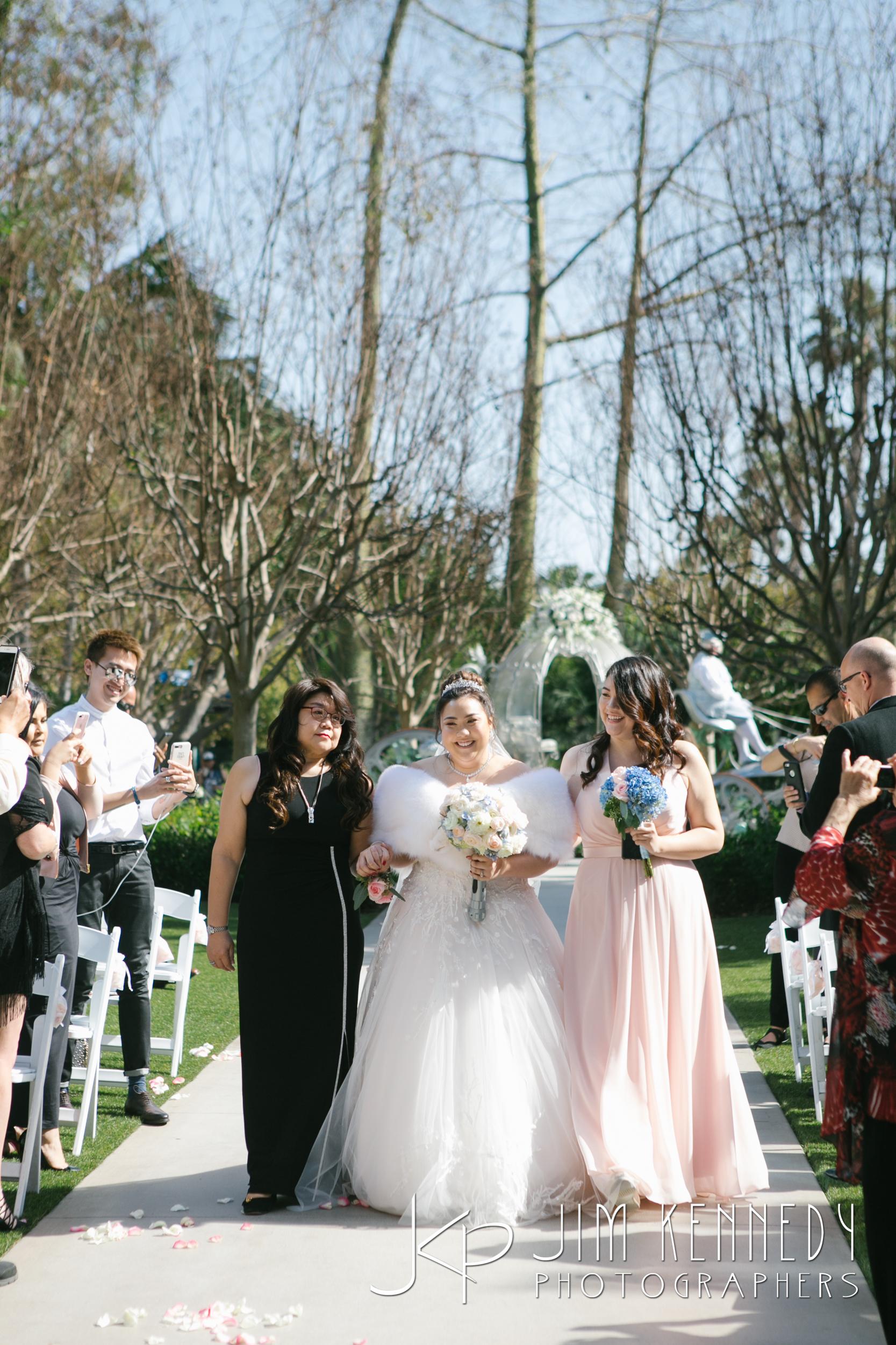 disneyland-hotel-wedding-055.JPG