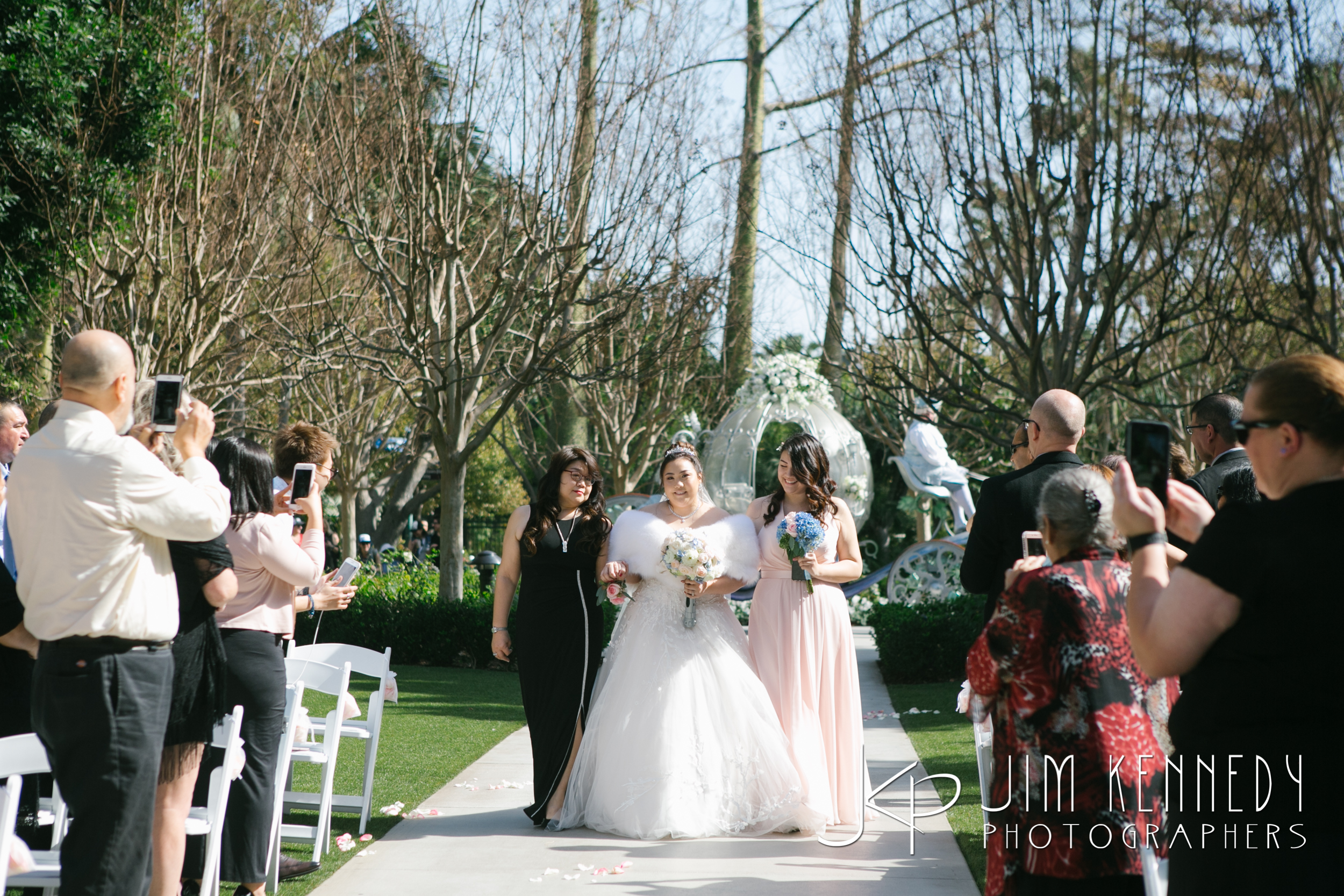 disneyland-hotel-wedding-054.JPG