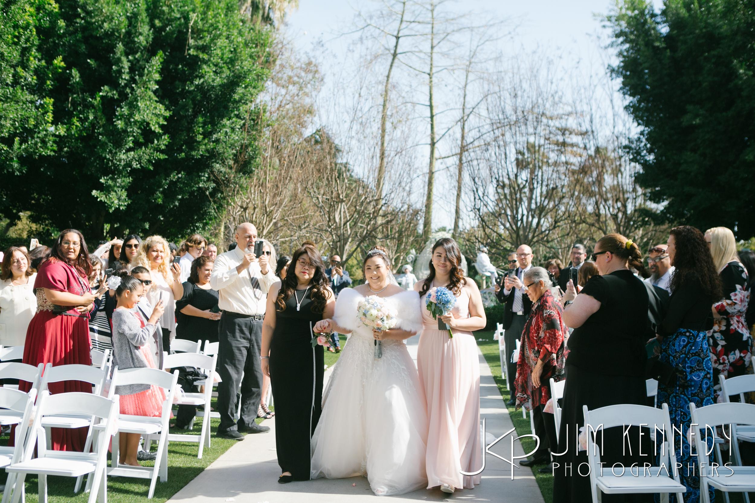 disneyland-hotel-wedding-056.JPG