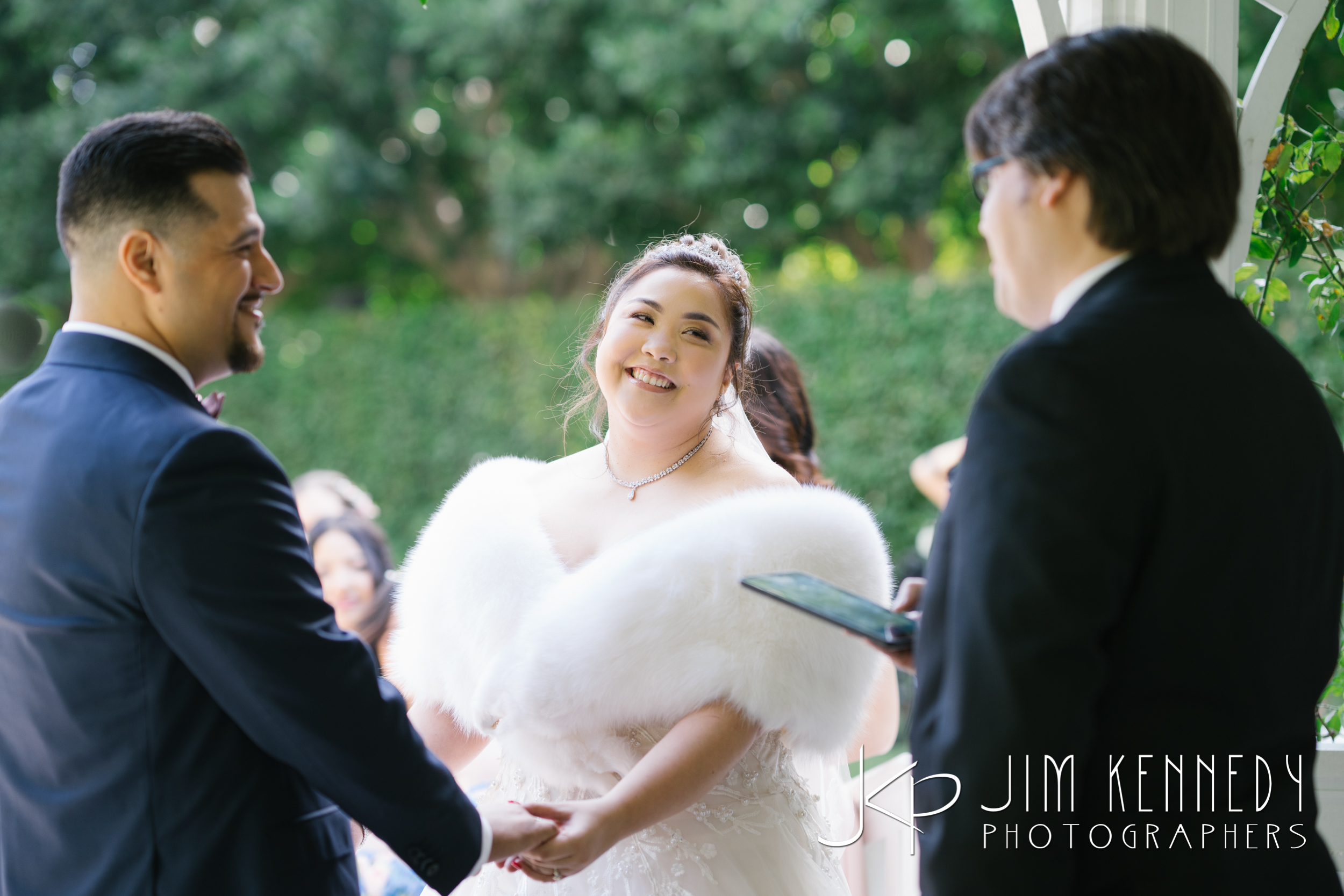 disneyland-hotel-wedding-058.JPG