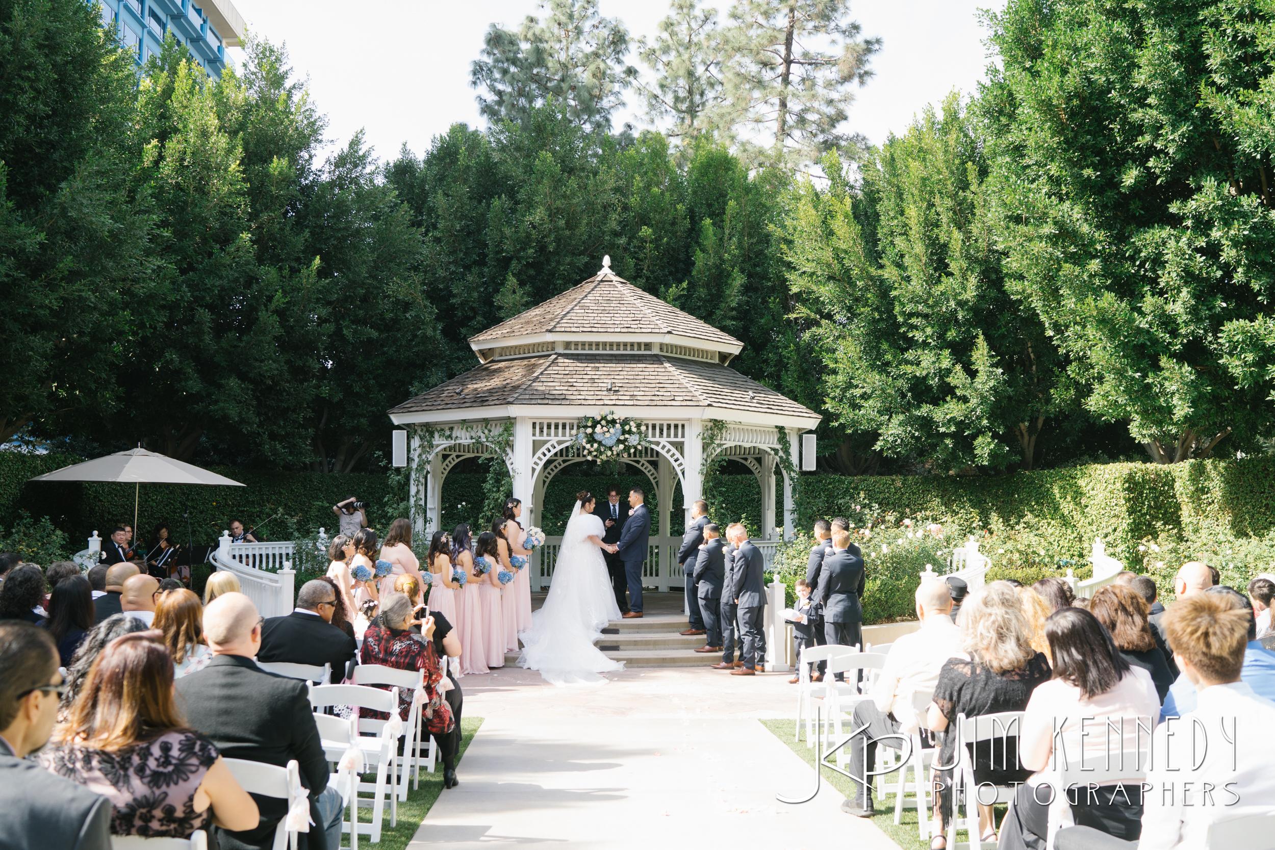 disneyland-hotel-wedding-057.JPG
