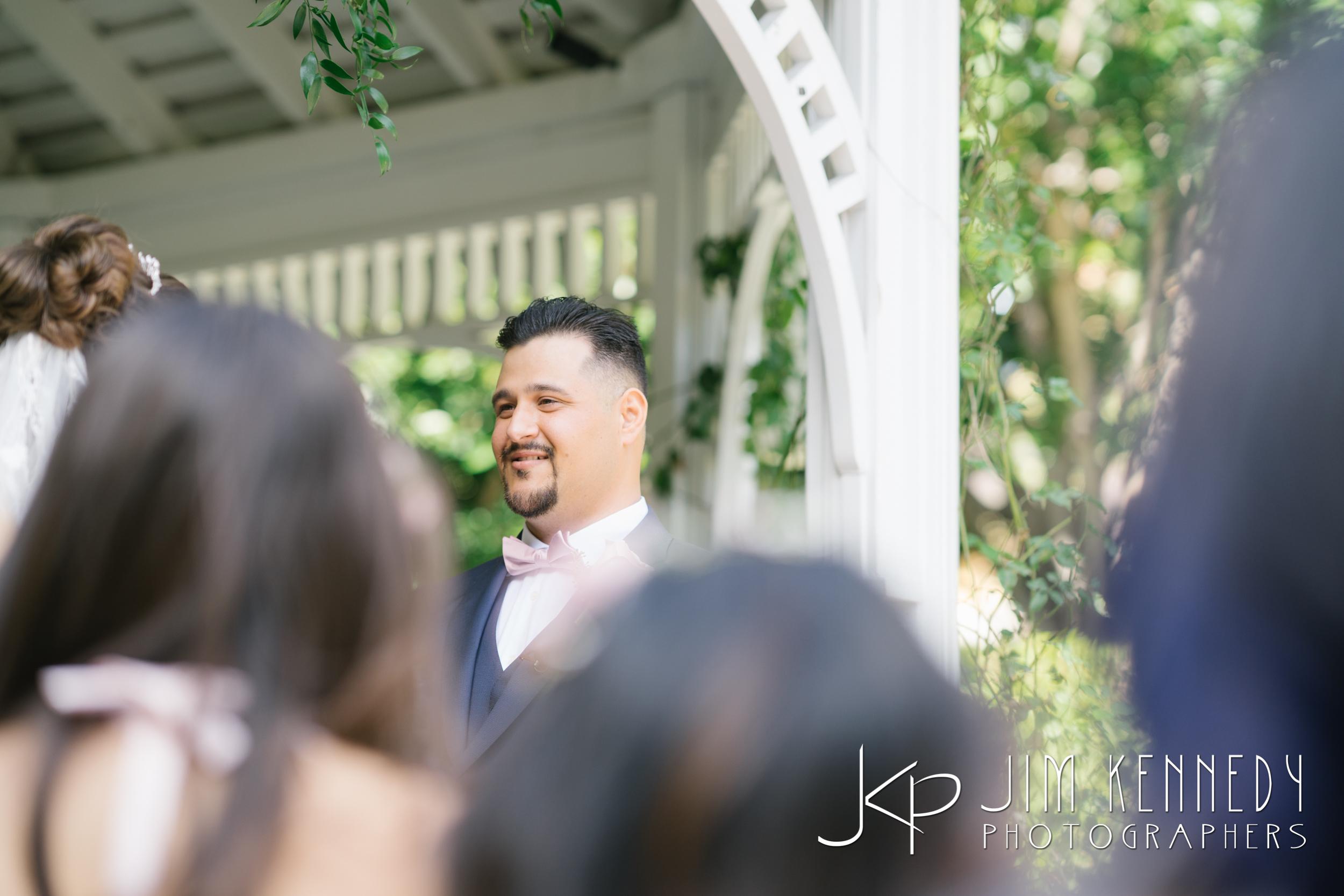 disneyland-hotel-wedding-060.JPG