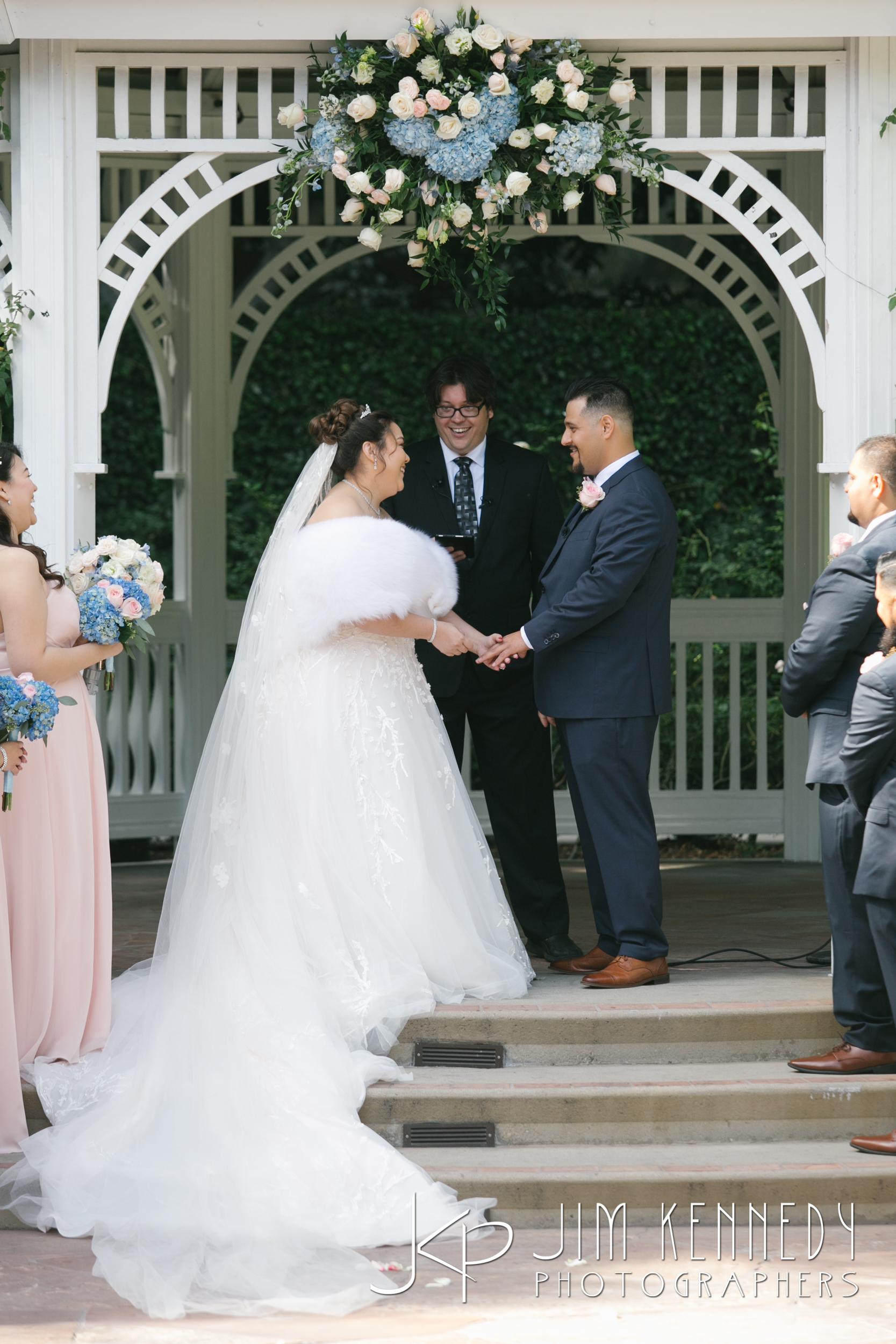 disneyland-hotel-wedding-059.JPG